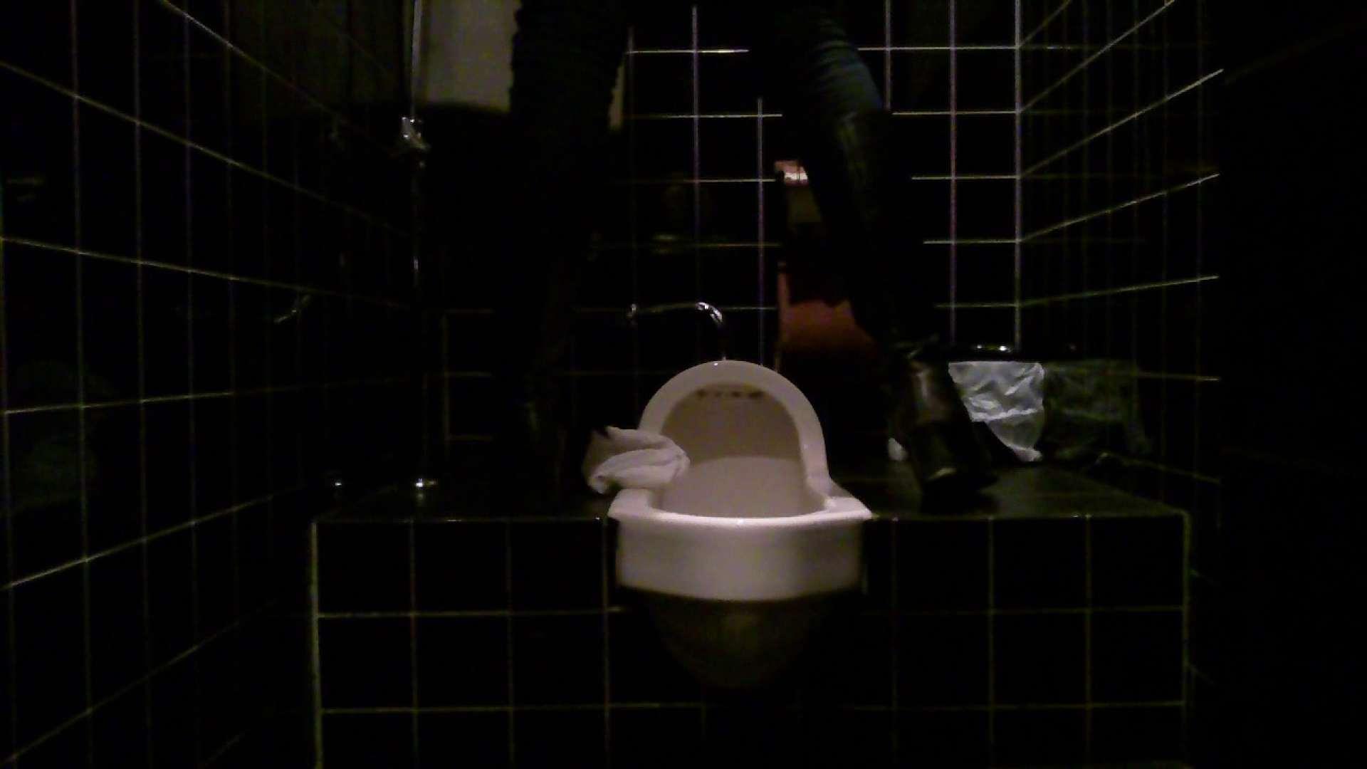 美女の集まる飲み屋洗面所 vol.05 0 | 0  47画像 25