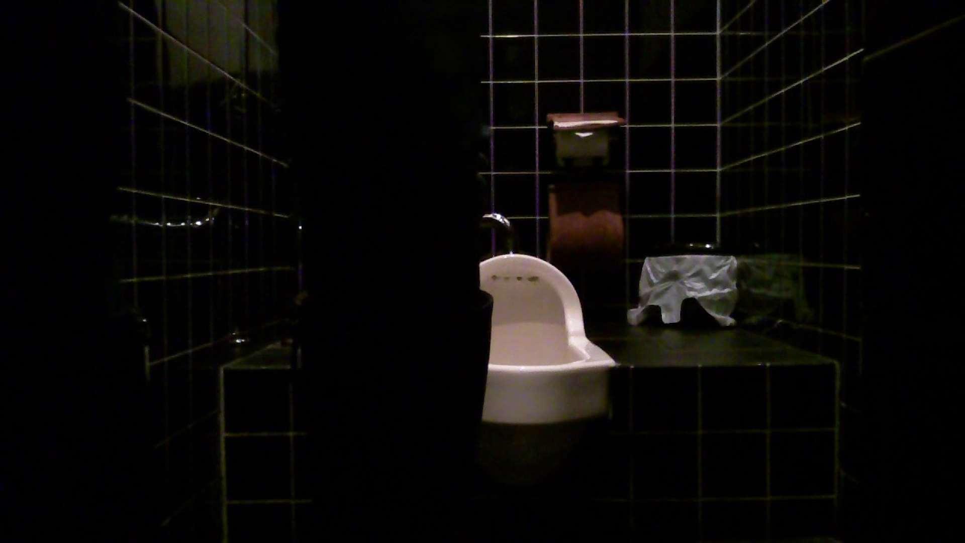 美女の集まる飲み屋洗面所 vol.05 0 | 0  47画像 32