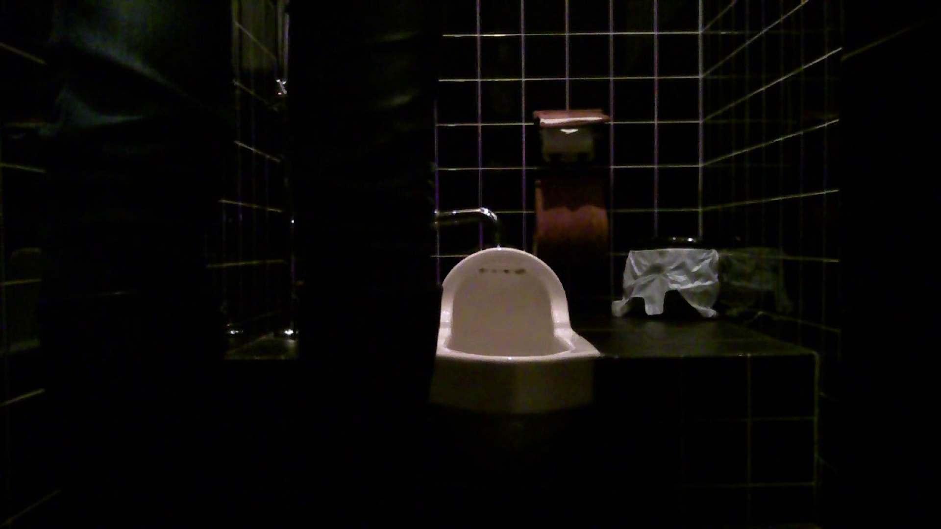 美女の集まる飲み屋洗面所 vol.05 0 | 0  47画像 38
