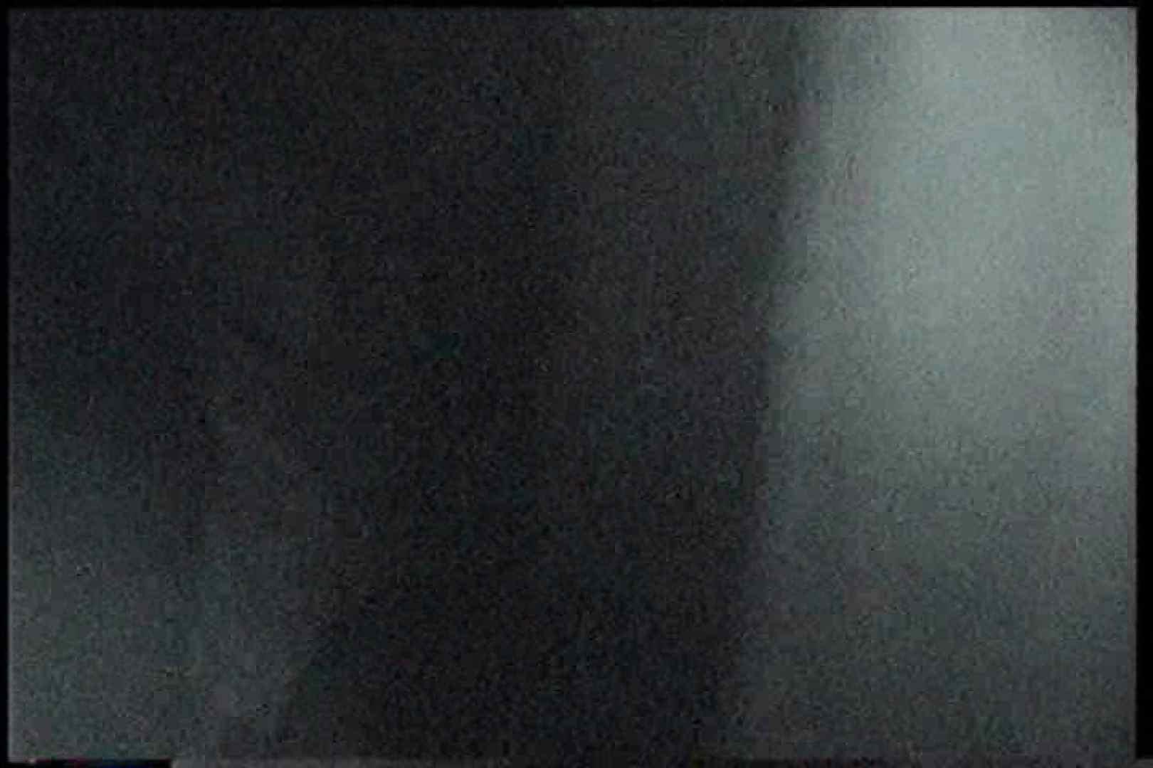 充血監督の深夜の運動会Vol.168後編 0   0  45画像 42