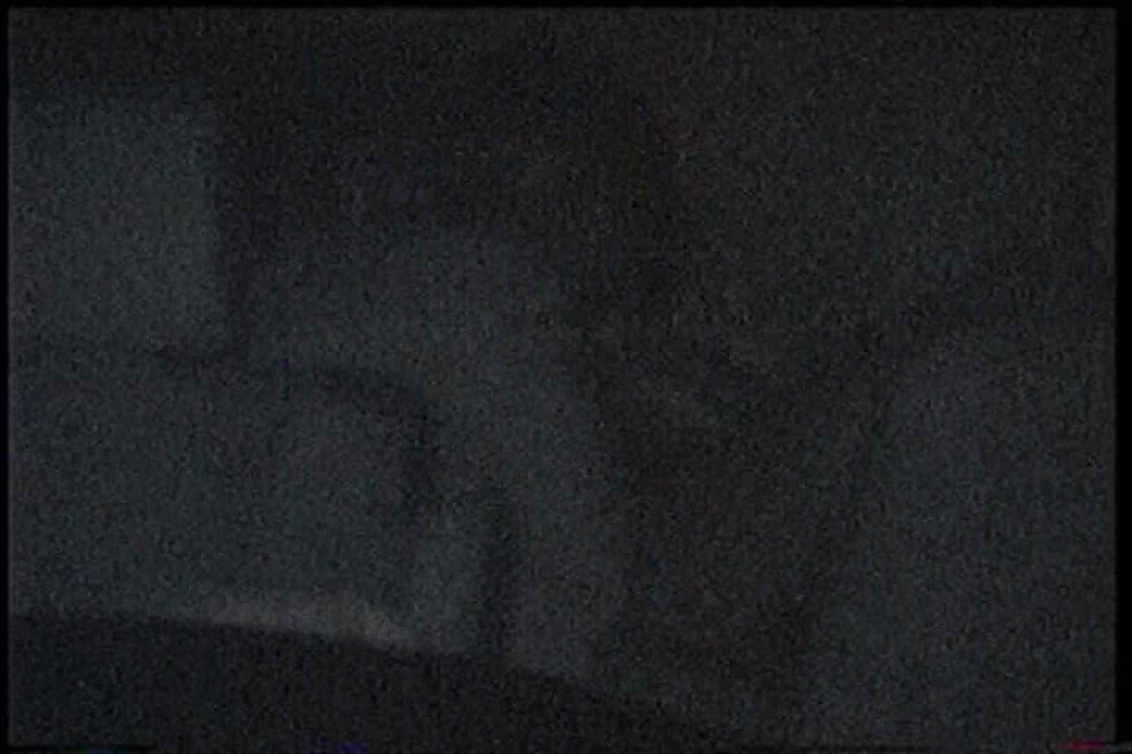 充血監督の深夜の運動会Vol.181 0   0  85画像 2