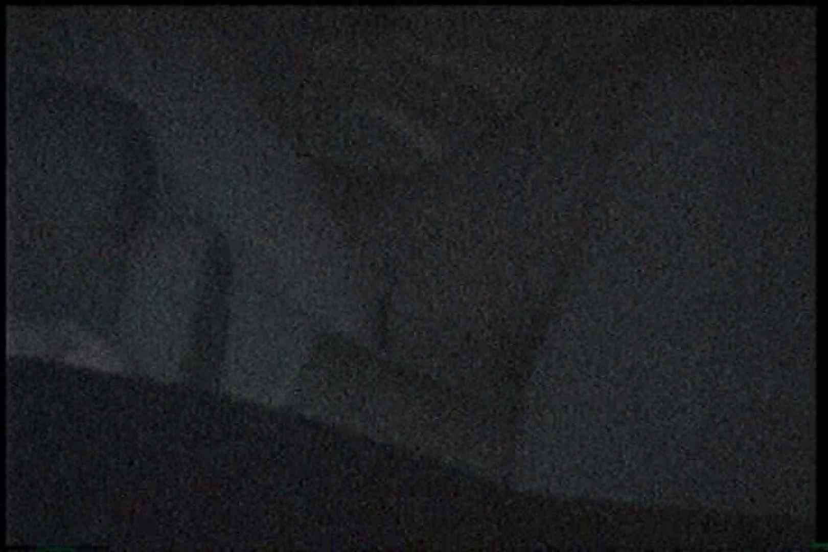 充血監督の深夜の運動会Vol.181 0   0  85画像 5