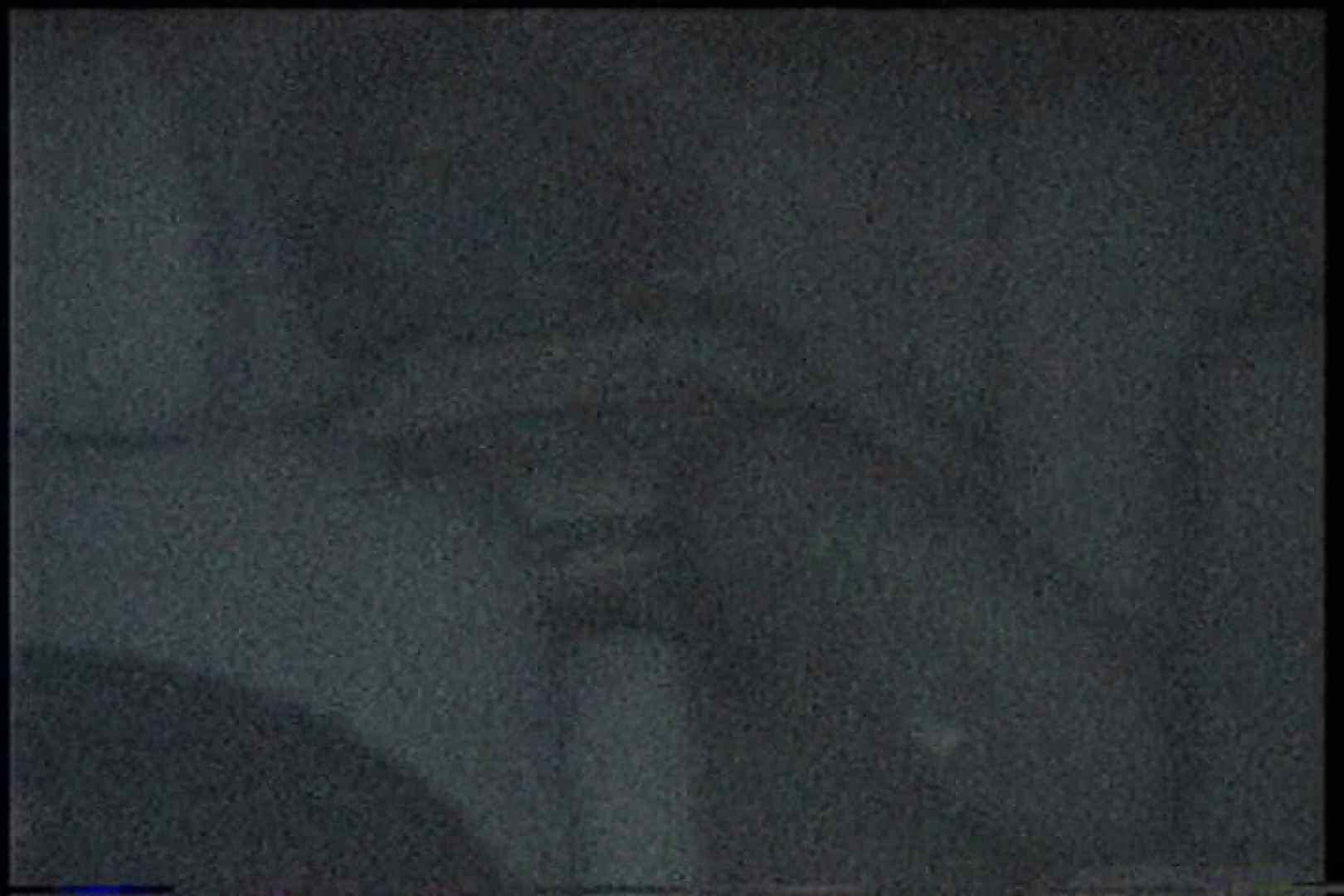 充血監督の深夜の運動会Vol.181 0   0  85画像 7