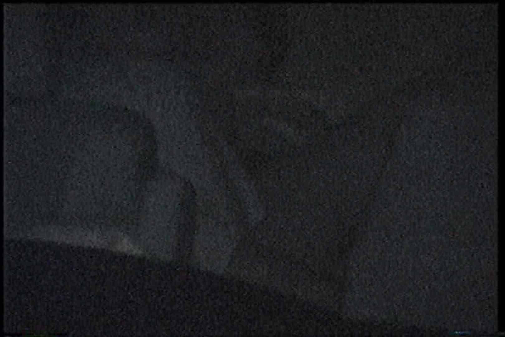 充血監督の深夜の運動会Vol.181 0   0  85画像 11