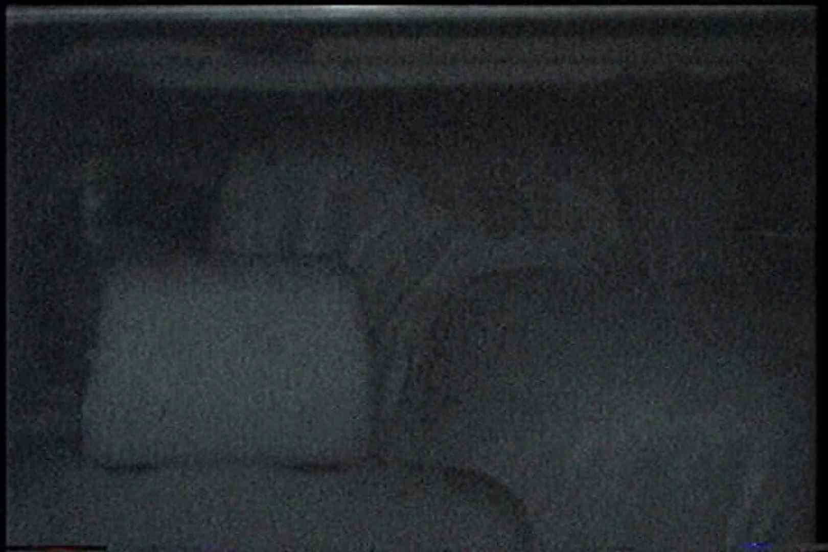 充血監督の深夜の運動会Vol.181 0   0  85画像 13