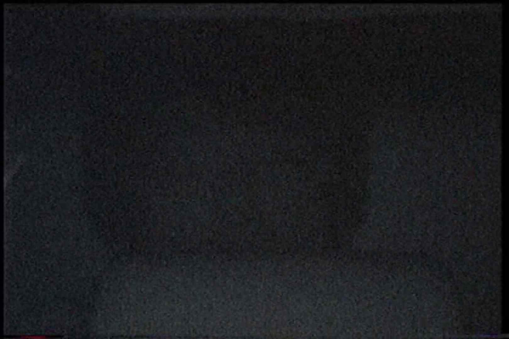 充血監督の深夜の運動会Vol.181 0   0  85画像 26