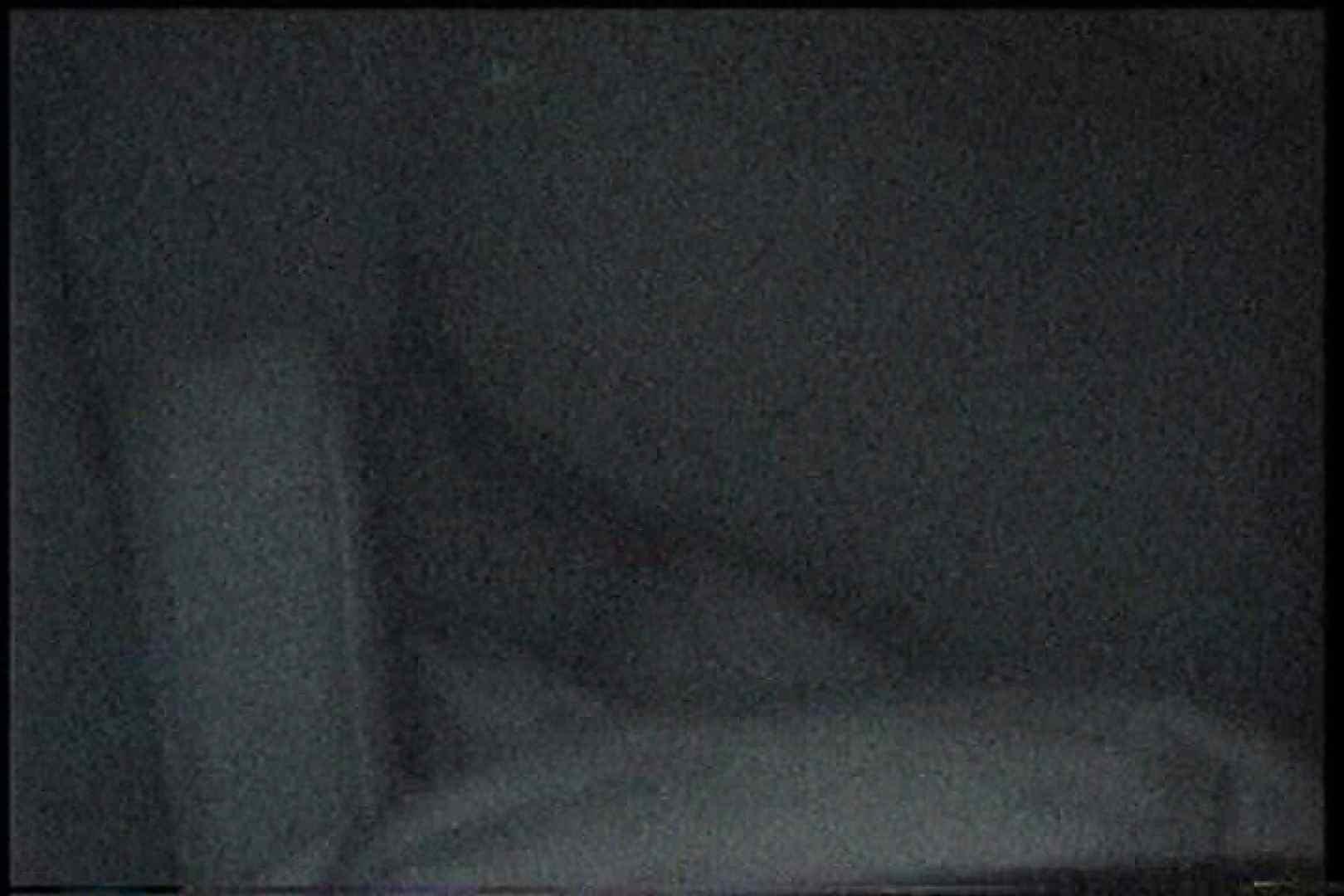 充血監督の深夜の運動会Vol.181 0   0  85画像 38
