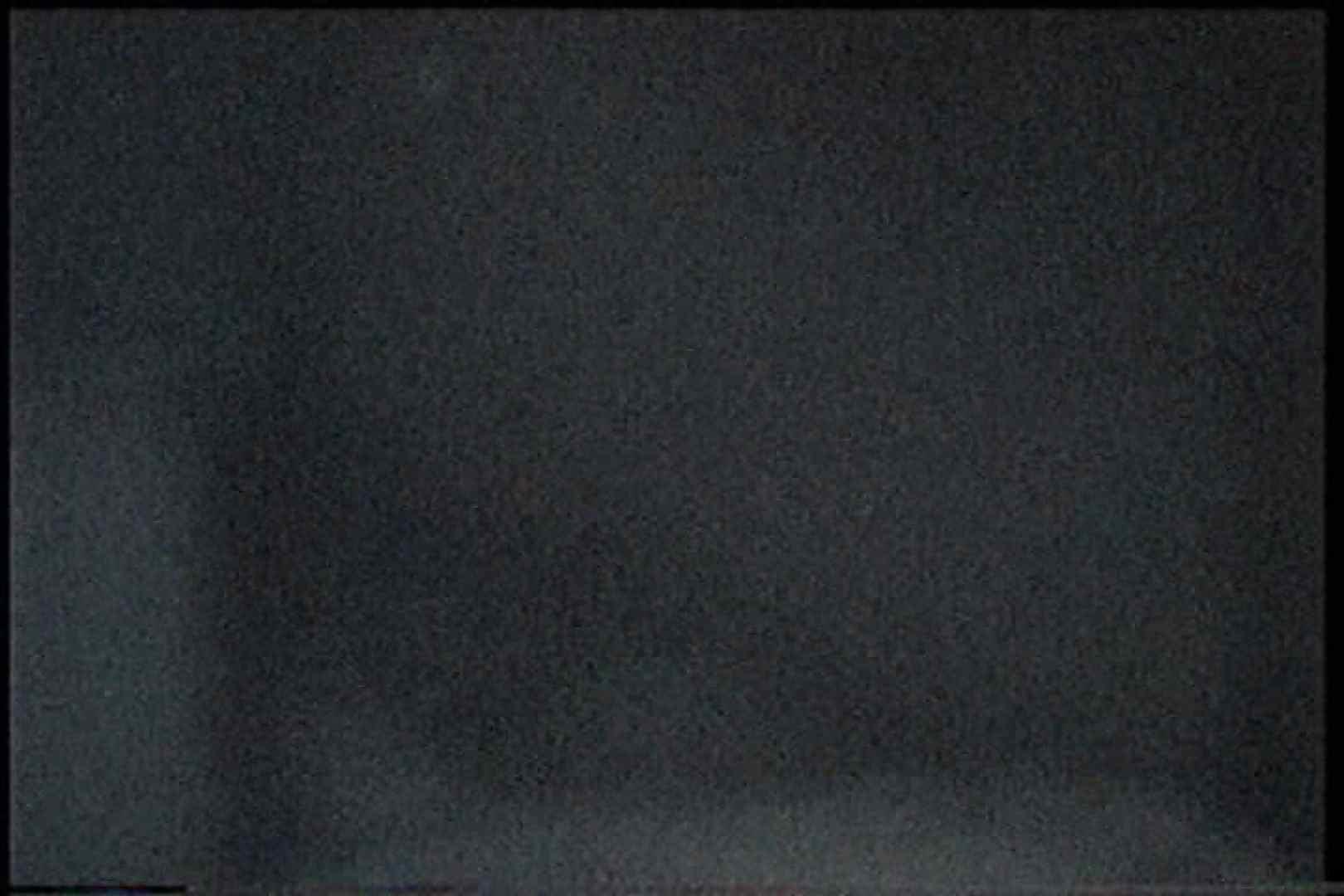 充血監督の深夜の運動会Vol.181 0   0  85画像 45