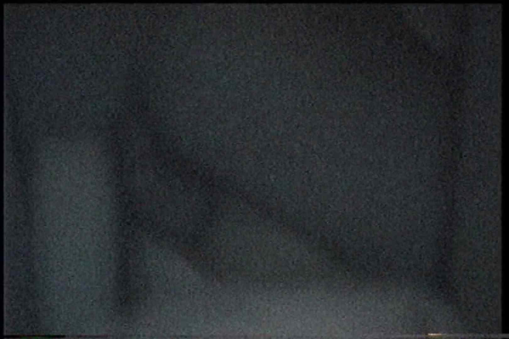 充血監督の深夜の運動会Vol.181 0   0  85画像 46