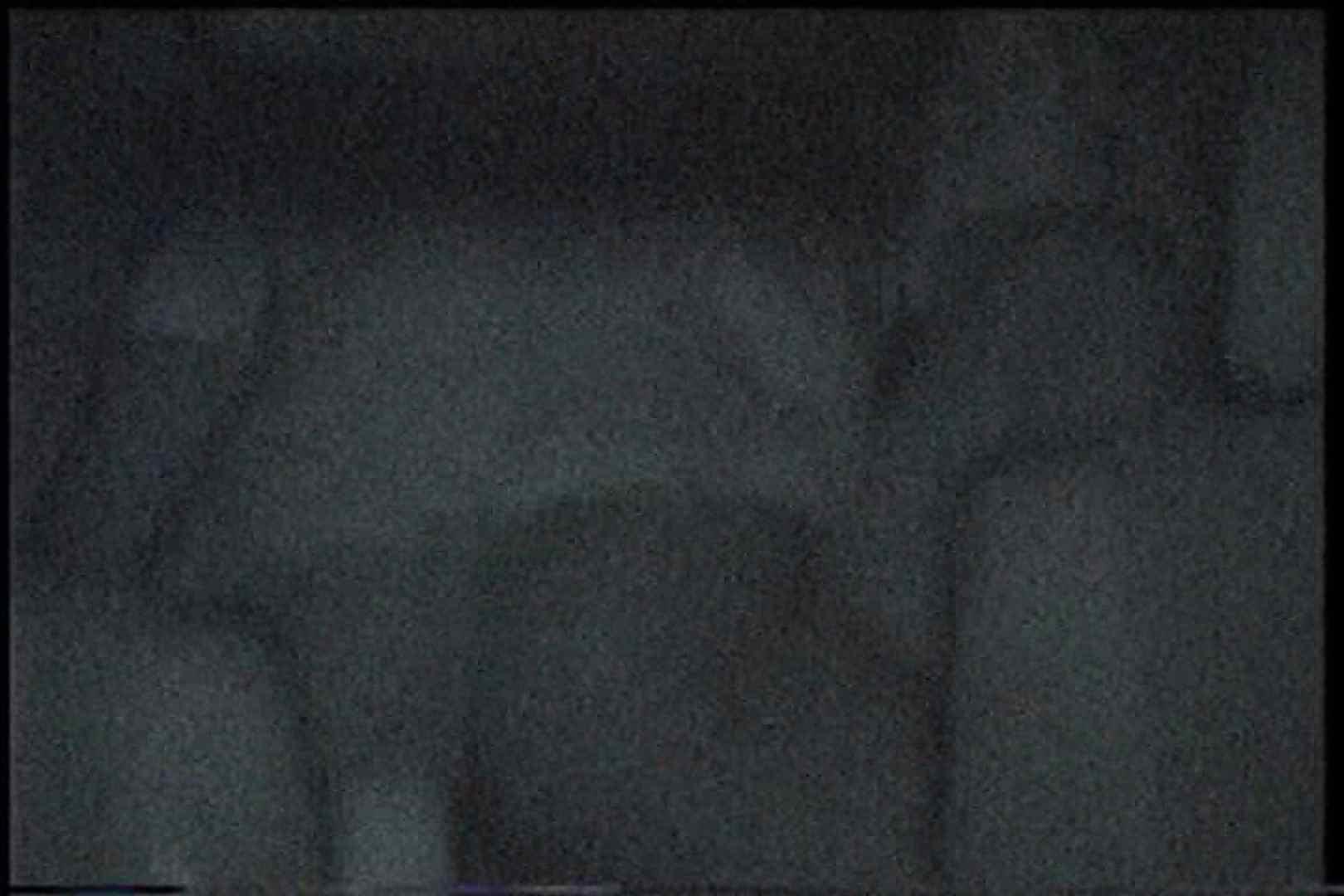 充血監督の深夜の運動会Vol.181 0   0  85画像 47