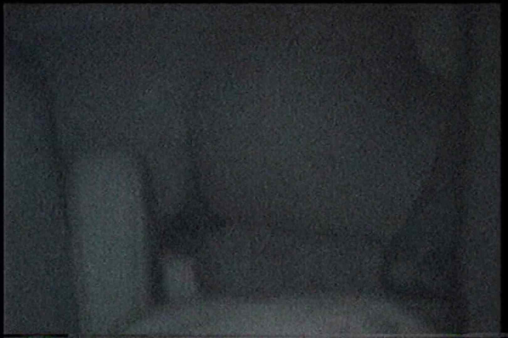 充血監督の深夜の運動会Vol.181 0   0  85画像 60