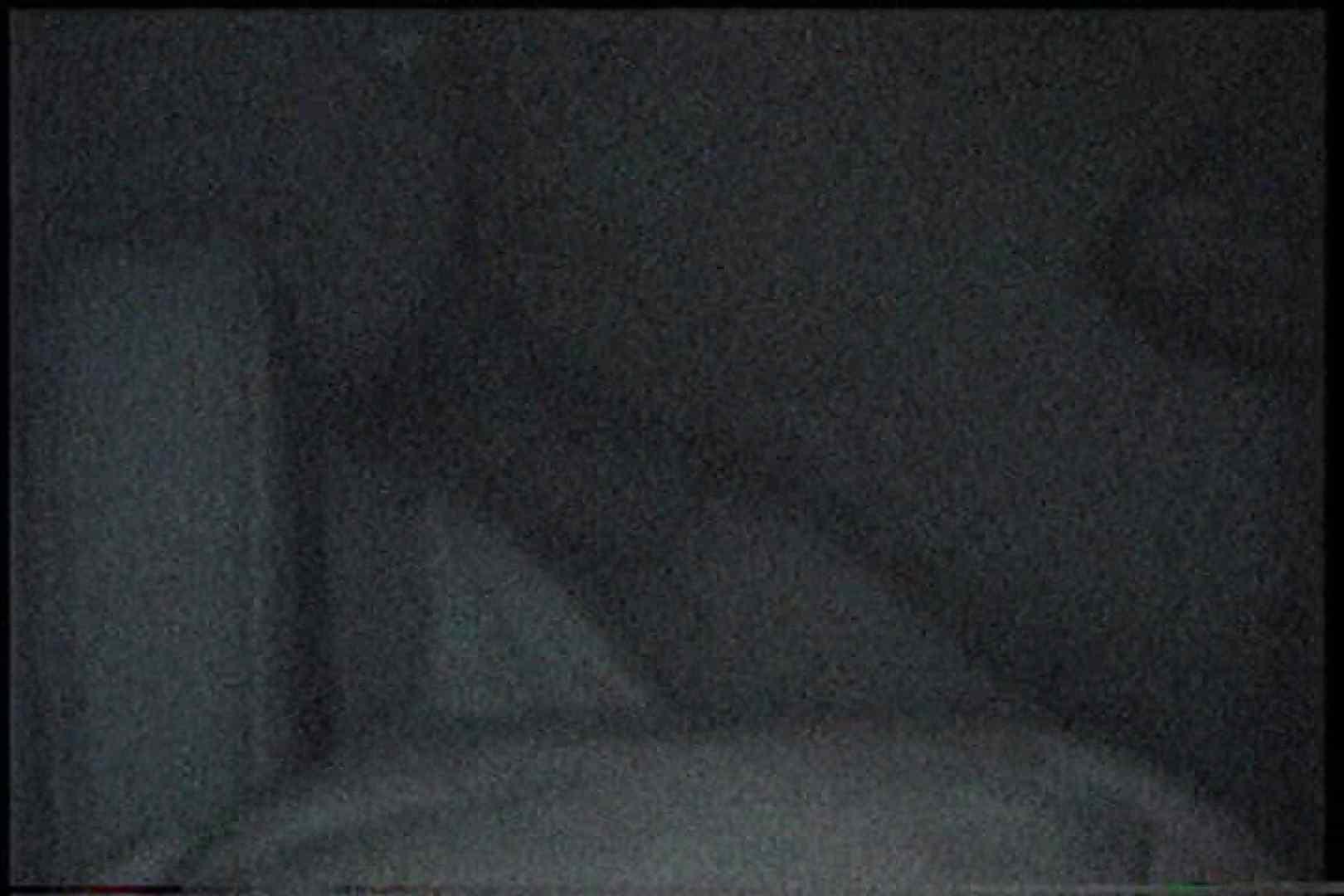 充血監督の深夜の運動会Vol.181 0   0  85画像 64