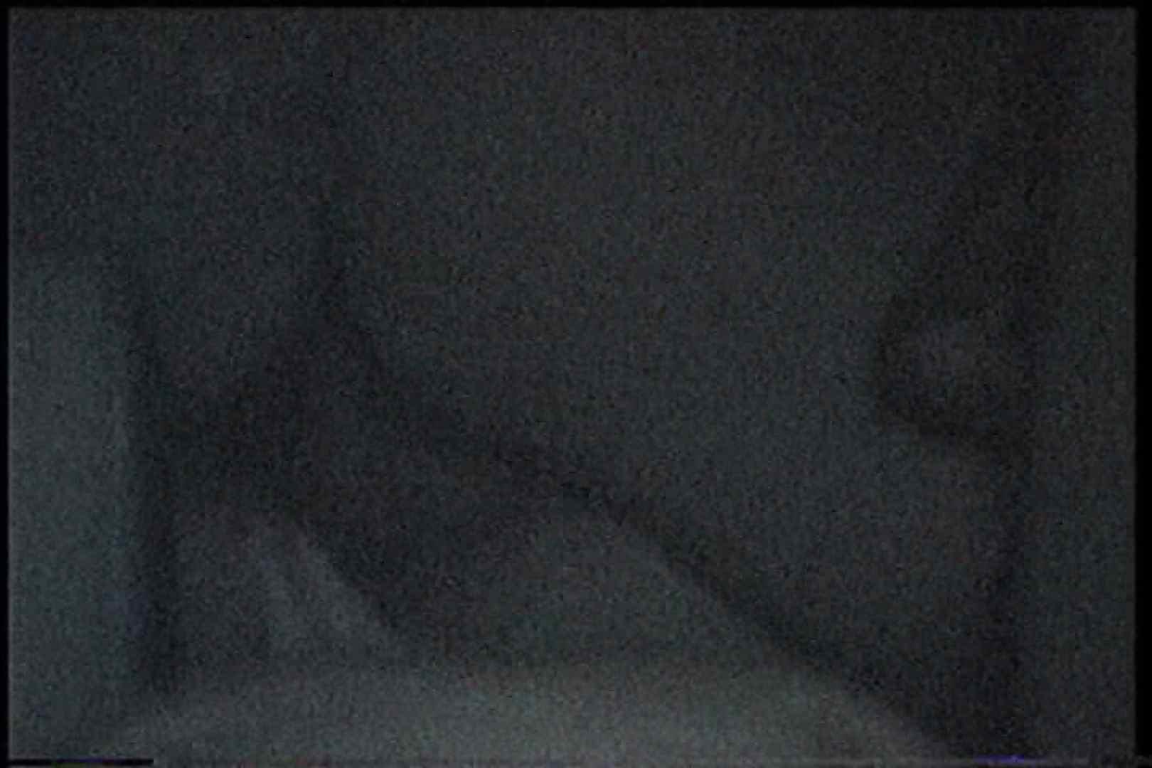 充血監督の深夜の運動会Vol.181 0   0  85画像 65