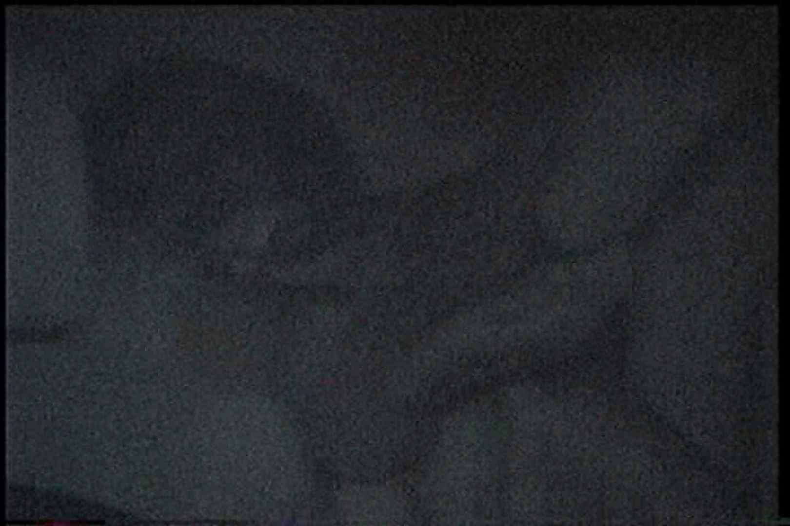 充血監督の深夜の運動会Vol.181 0   0  85画像 83