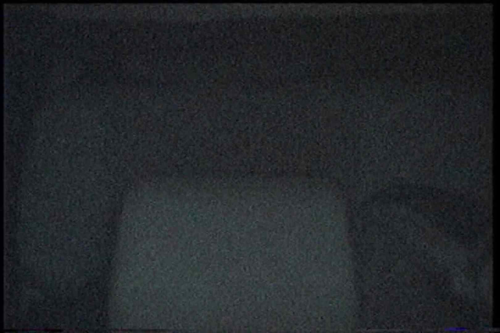 充血監督の深夜の運動会Vol.181 0   0  85画像 84