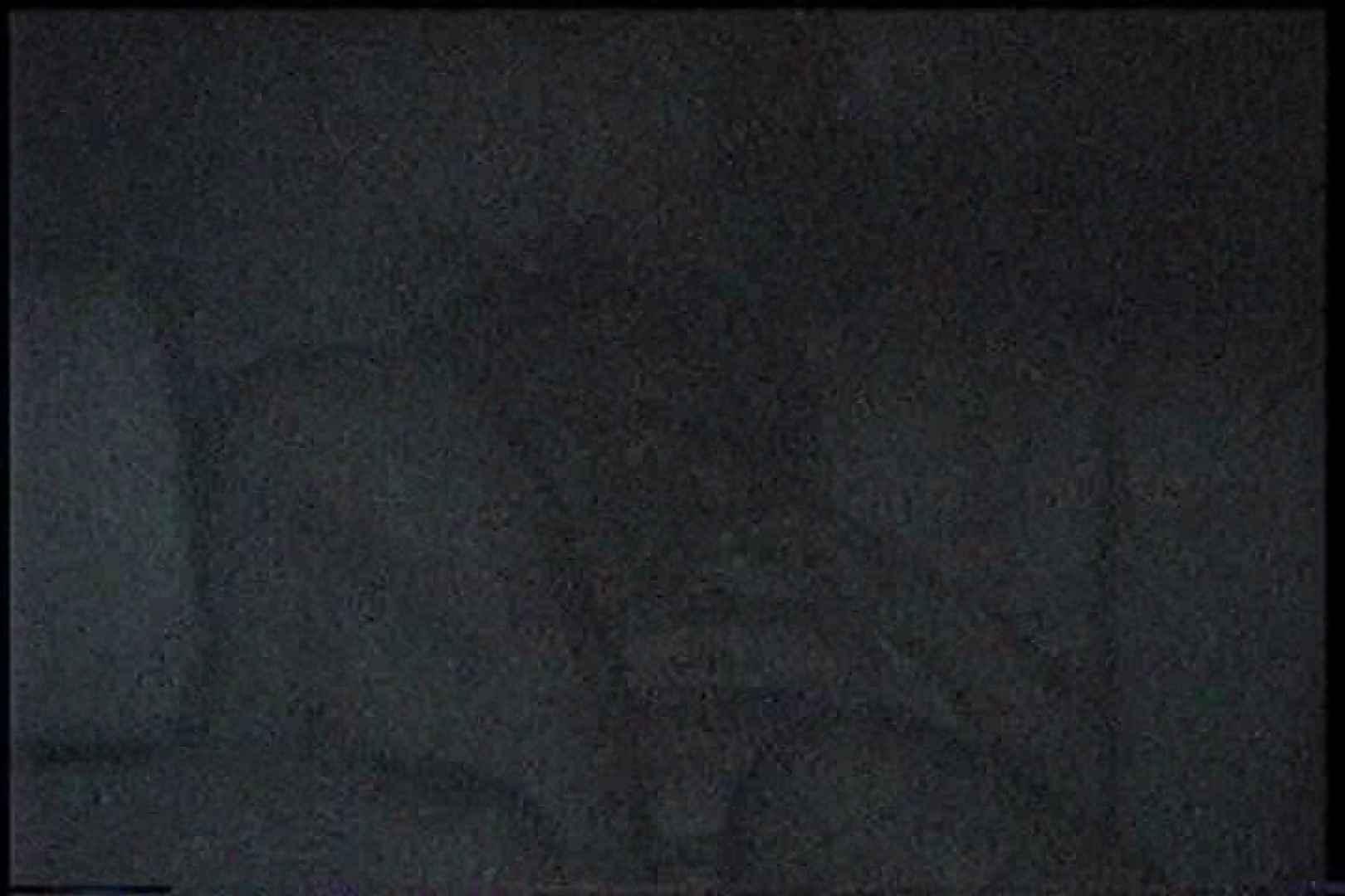 充血監督の深夜の運動会Vol.181 0   0  85画像 85