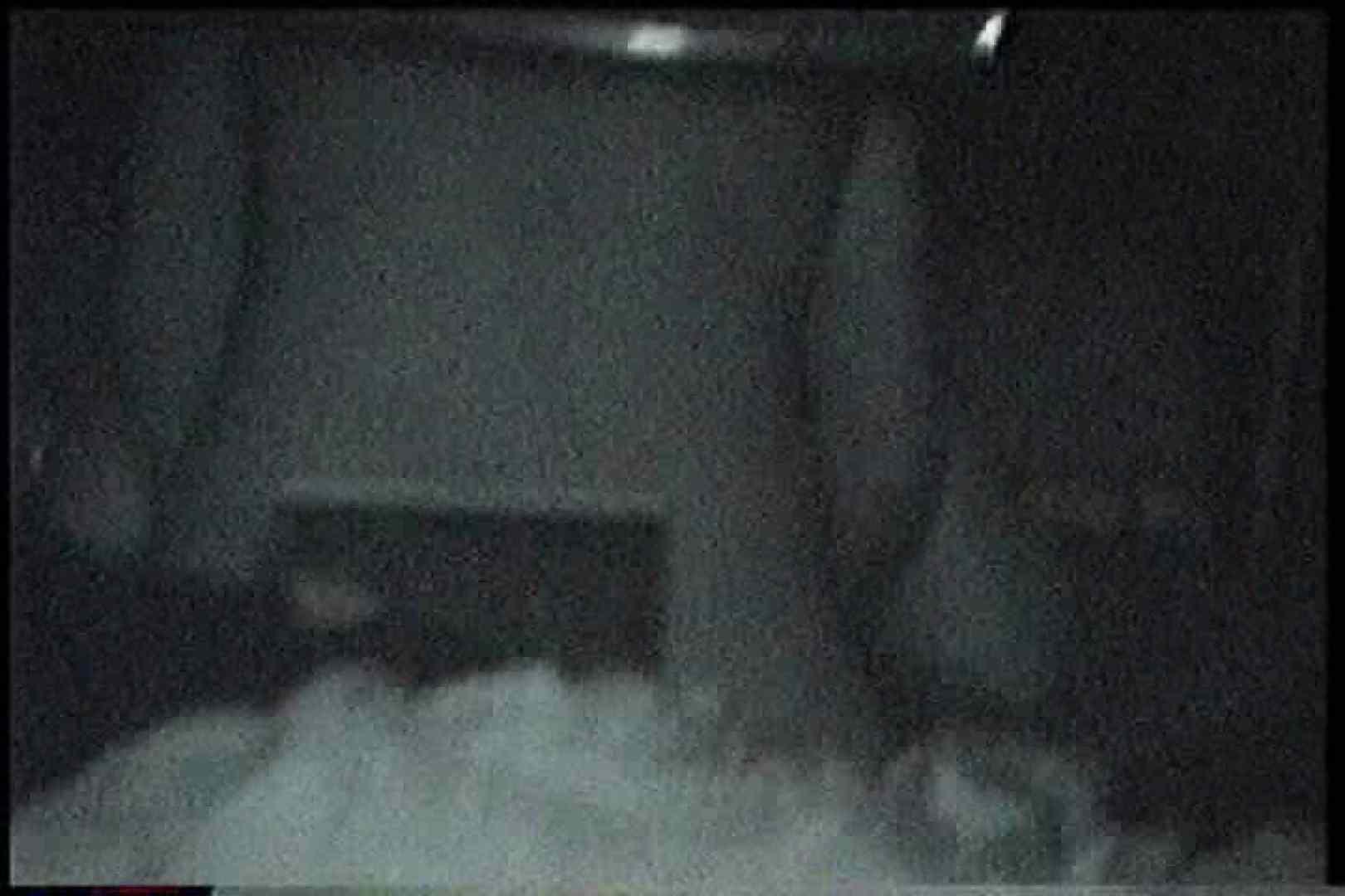 充血監督の深夜の運動会Vol.192 0 | 0  102画像 1