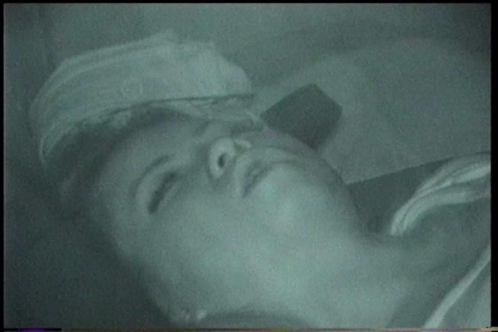 充血監督の深夜の運動会Vol.192 0 | 0  102画像 16