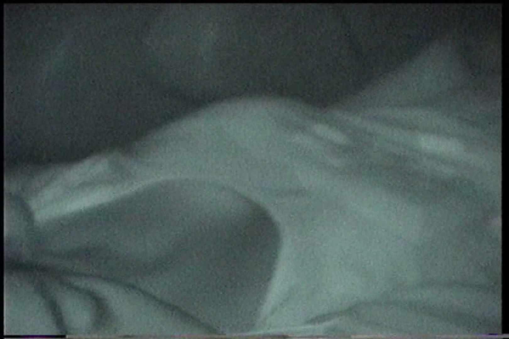 充血監督の深夜の運動会Vol.192 0 | 0  102画像 20