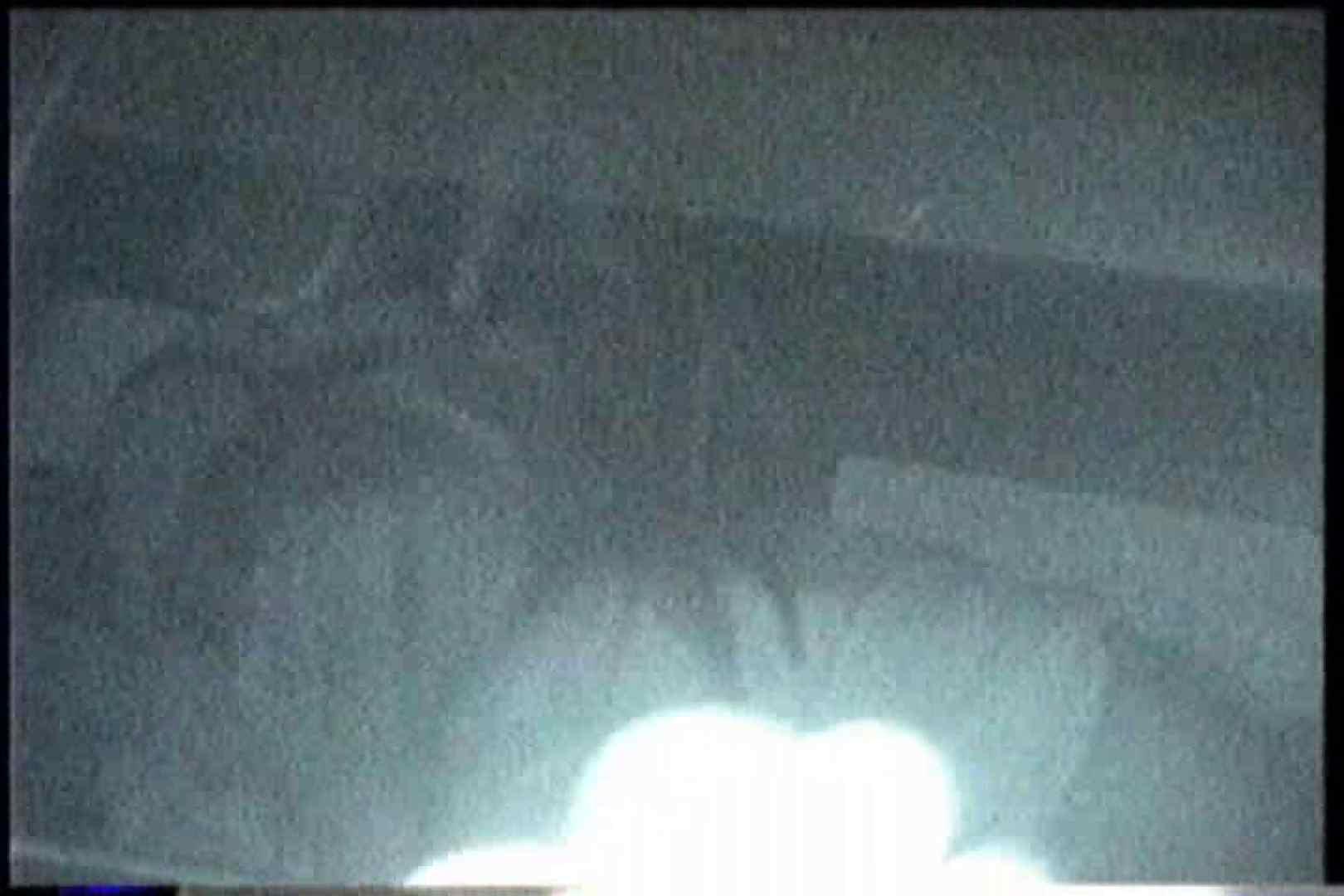 充血監督の深夜の運動会Vol.192 0 | 0  102画像 40