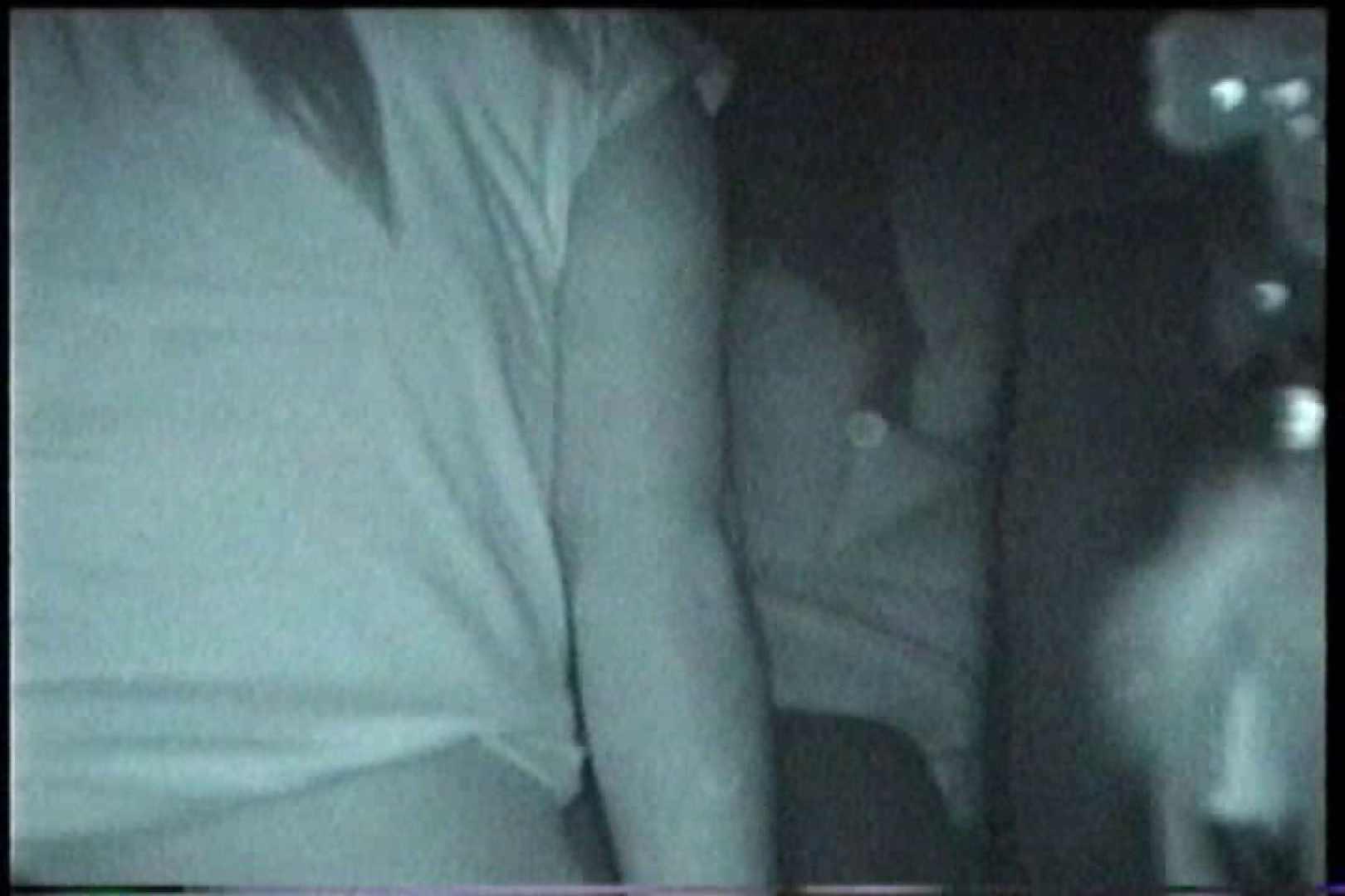 充血監督の深夜の運動会Vol.192 0 | 0  102画像 53