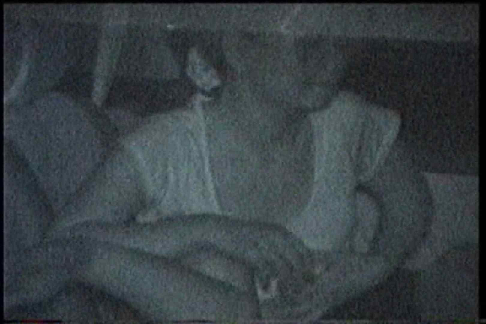 充血監督の深夜の運動会Vol.192 0 | 0  102画像 91