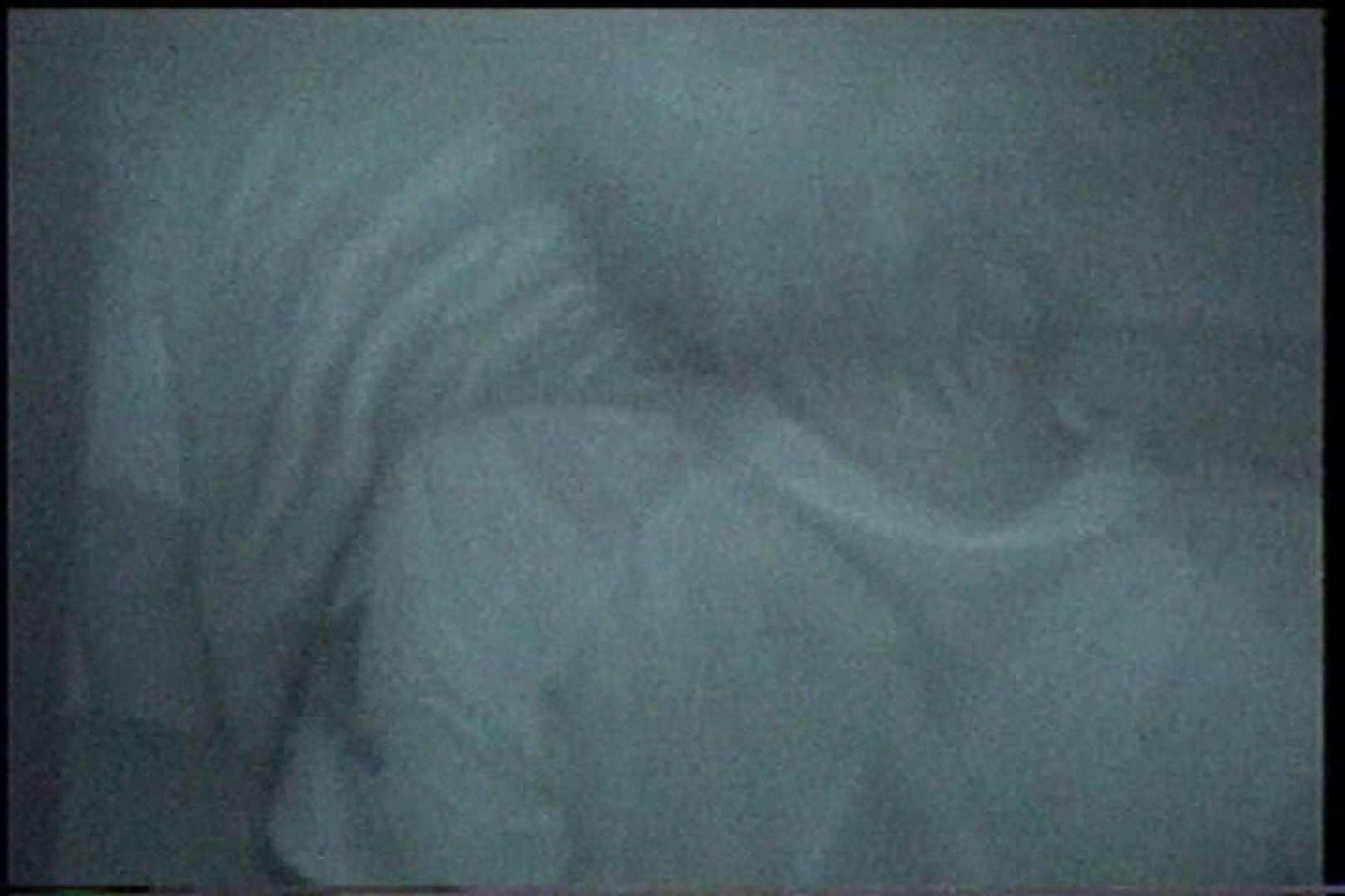 充血監督の深夜の運動会Vol.197 0   0  83画像 35