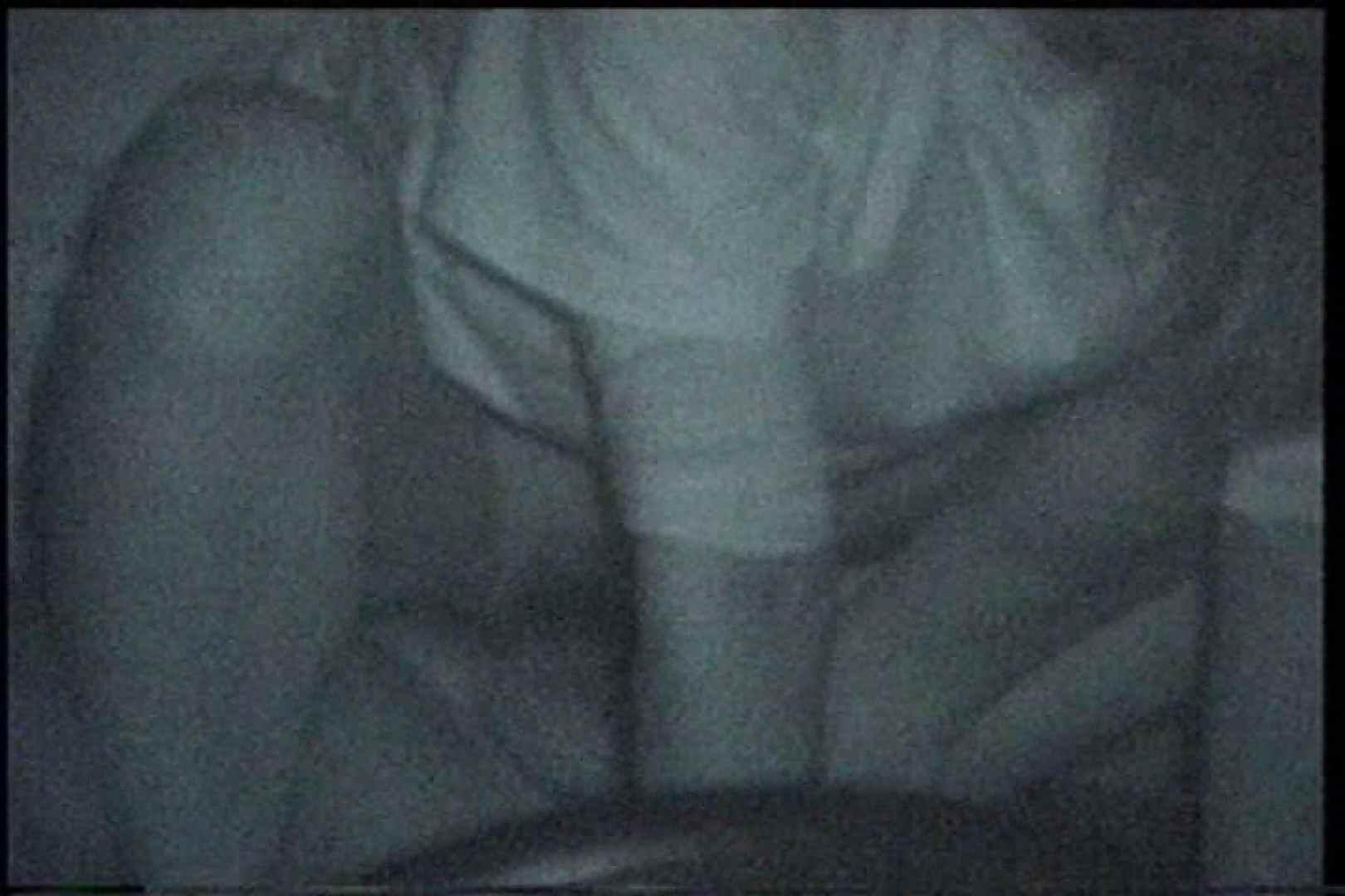 充血監督の深夜の運動会Vol.197 0   0  83画像 45