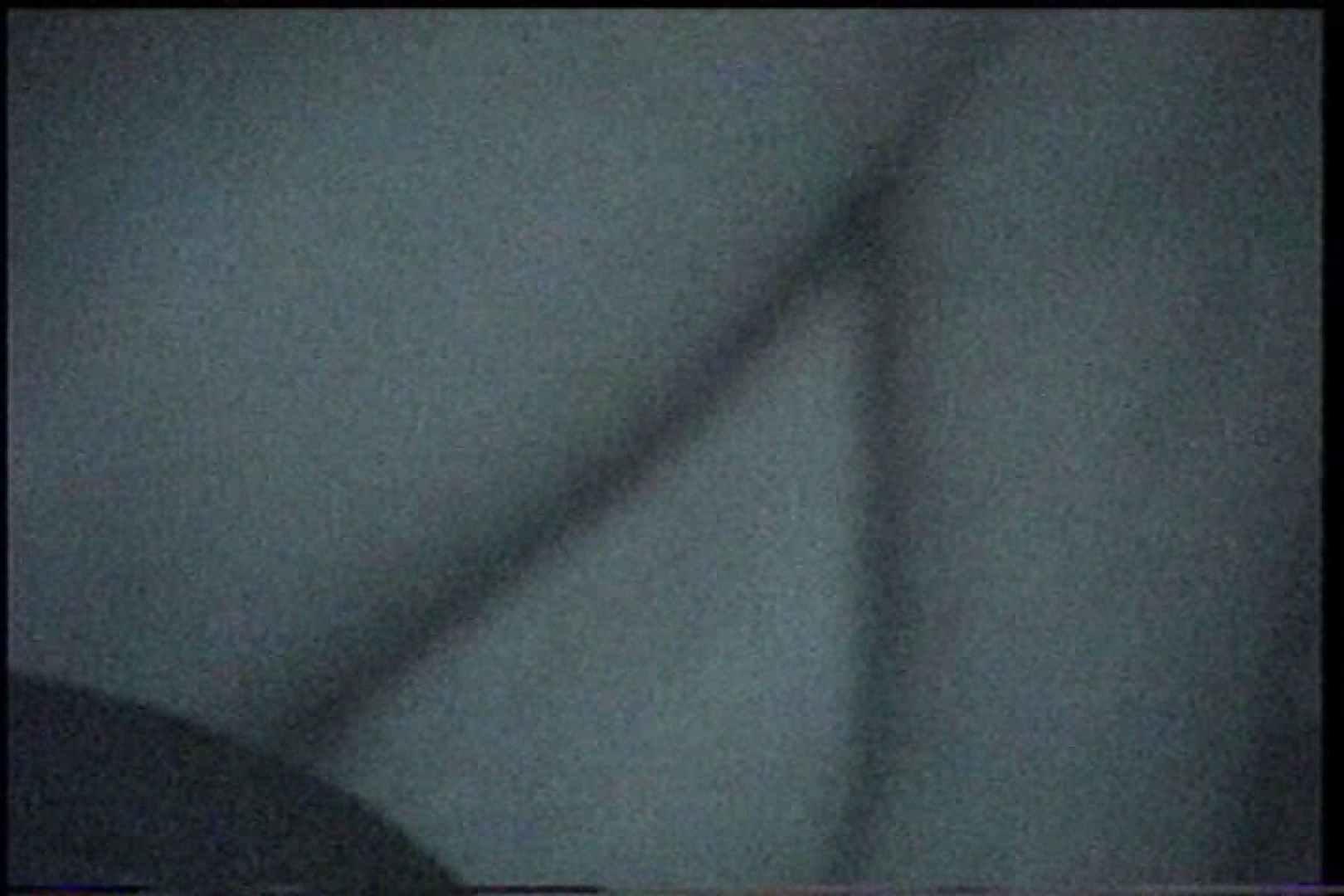 充血監督の深夜の運動会Vol.197 0   0  83画像 81