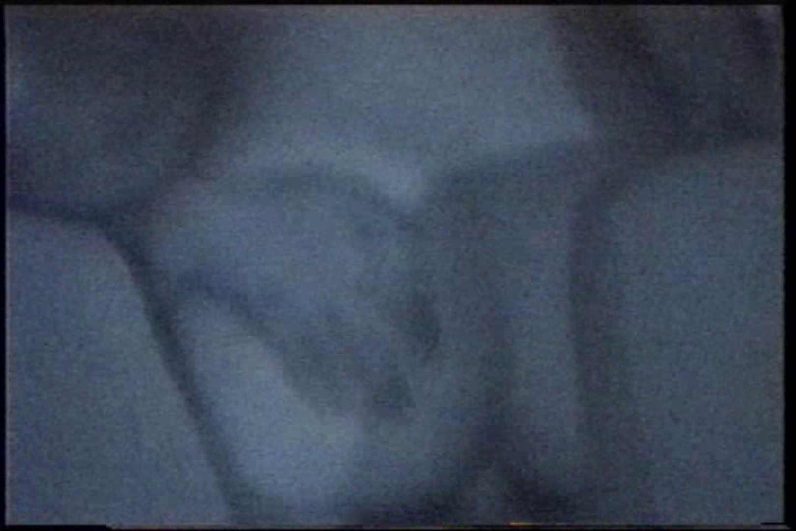 充血監督の深夜の運動会Vol.210 0 | 0  63画像 1
