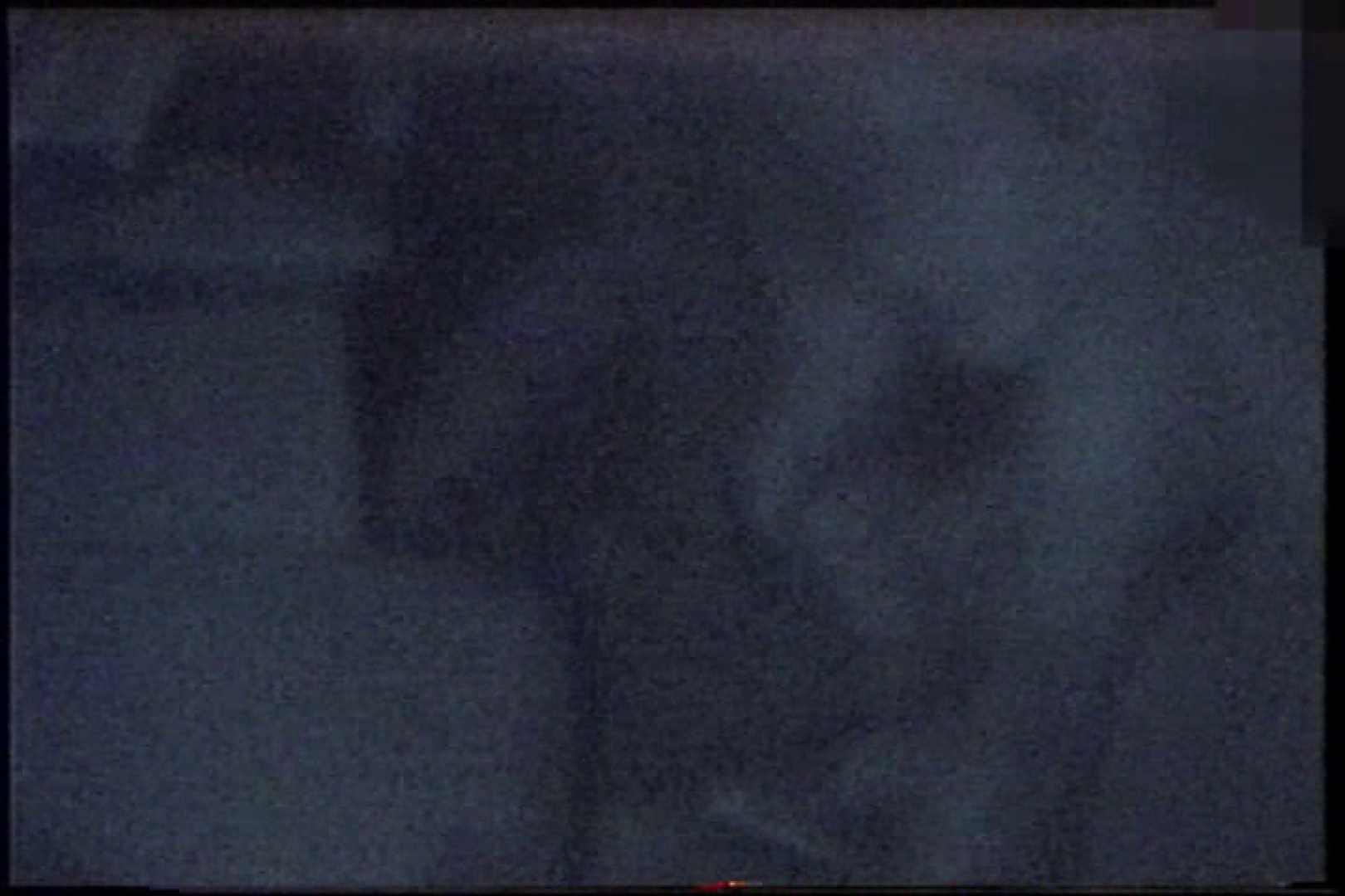 充血監督の深夜の運動会Vol.210 0 | 0  63画像 18