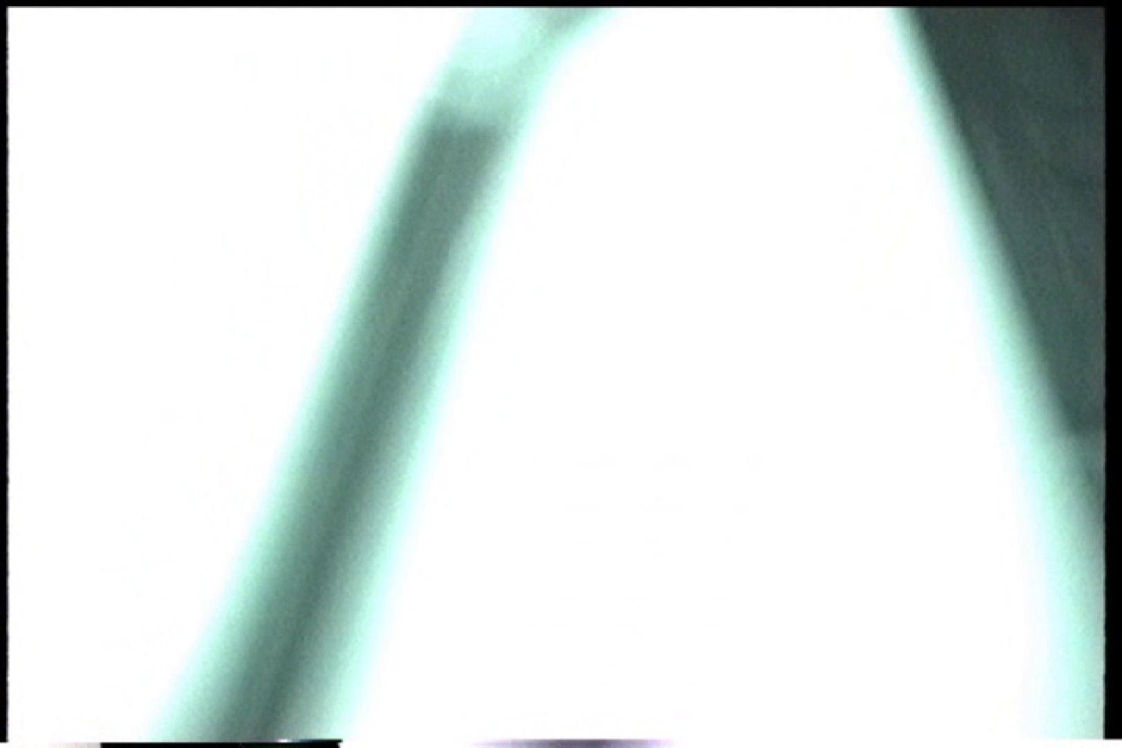 充血監督の深夜の運動会Vol.225 0 | 0  63画像 36