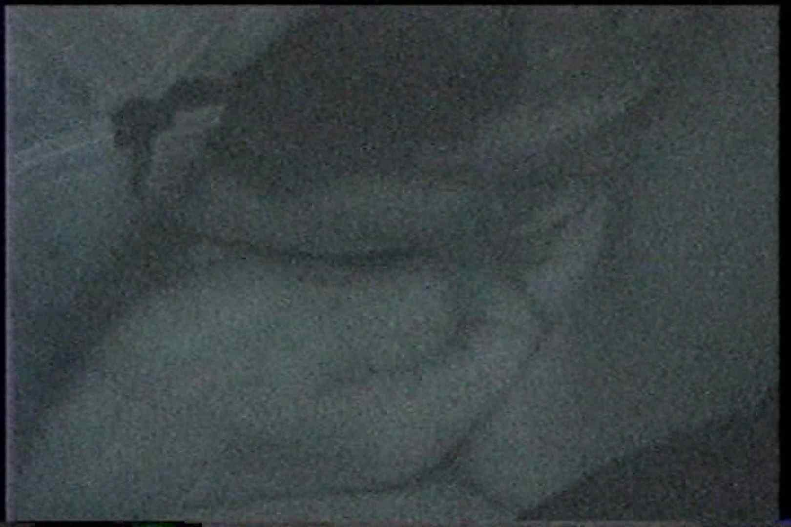 充血監督の深夜の運動会Vol.233 0 | 0  97画像 13