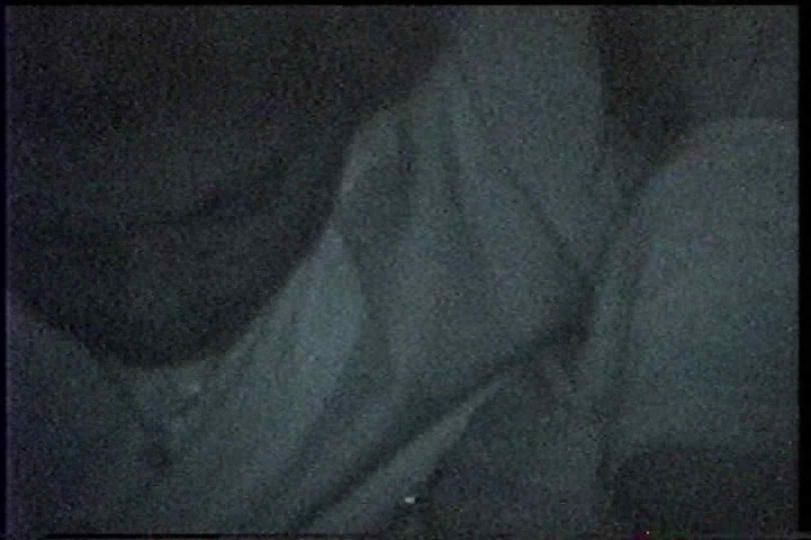 充血監督の深夜の運動会Vol.233 0 | 0  97画像 61