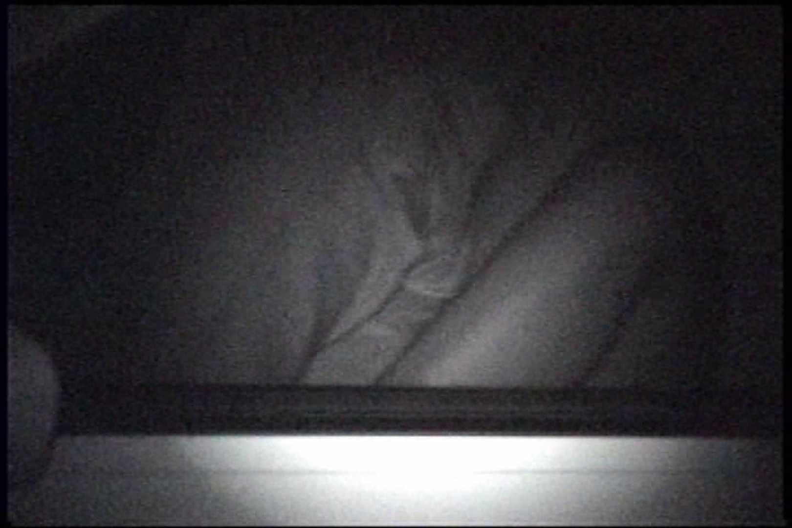 充血監督の深夜の運動会Vol.234 0   0  107画像 12