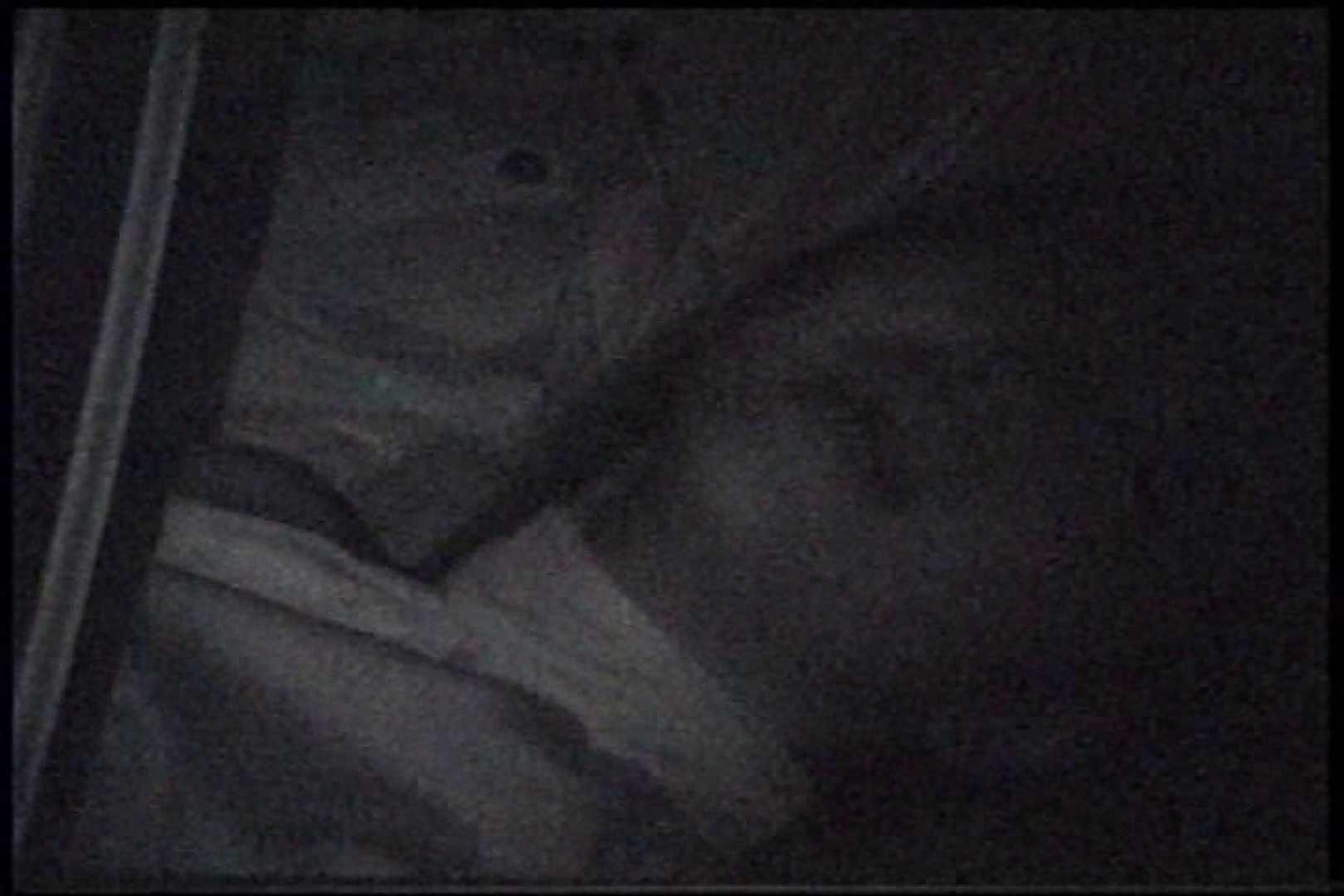 充血監督の深夜の運動会Vol.234 0   0  107画像 70