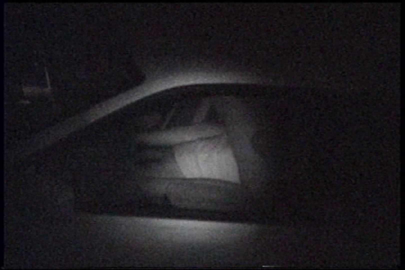 充血監督の深夜の運動会Vol.234 0   0  107画像 103
