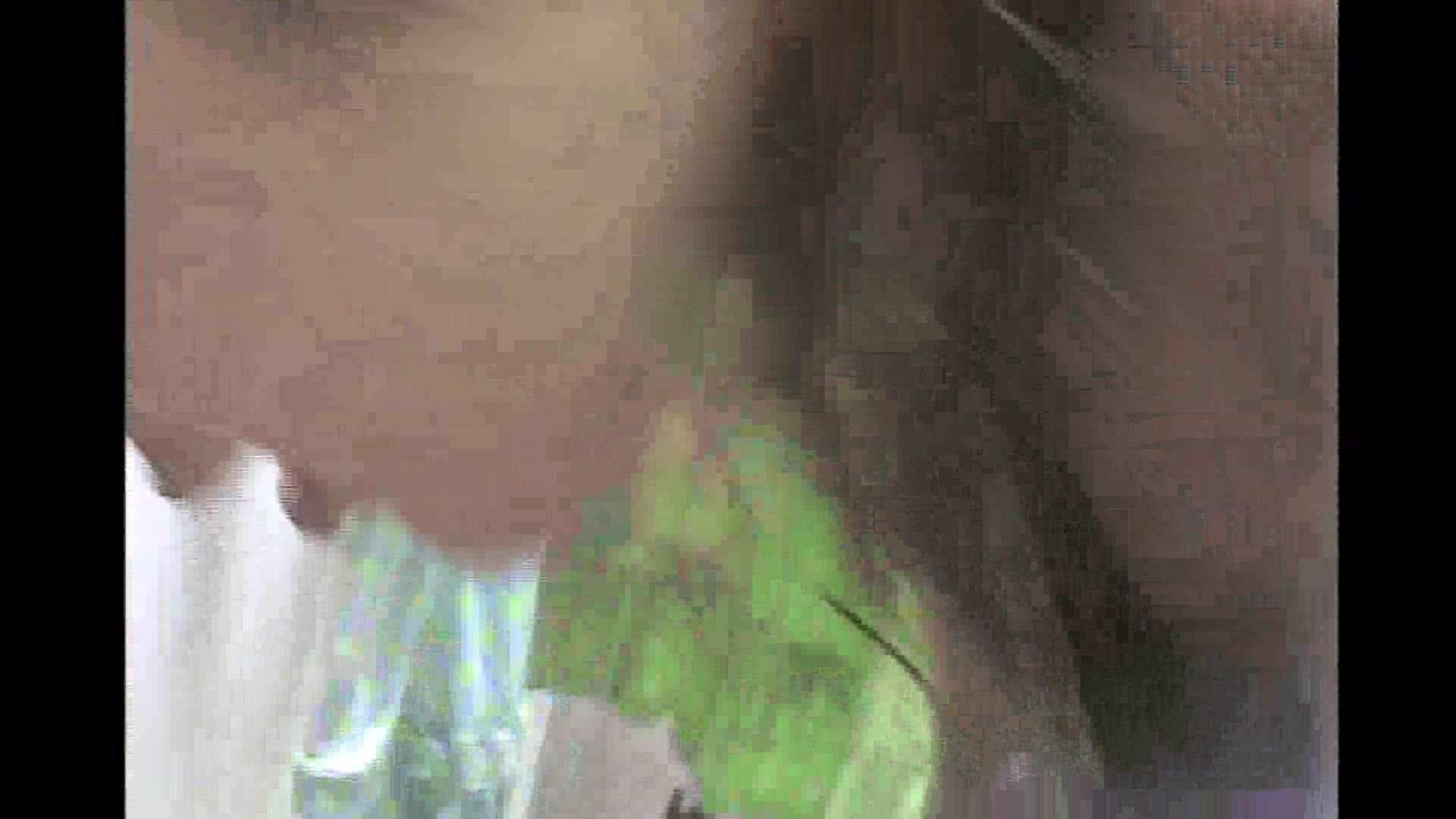 働く美女の谷間参拝 Vol.33 0 | 0  111画像 83