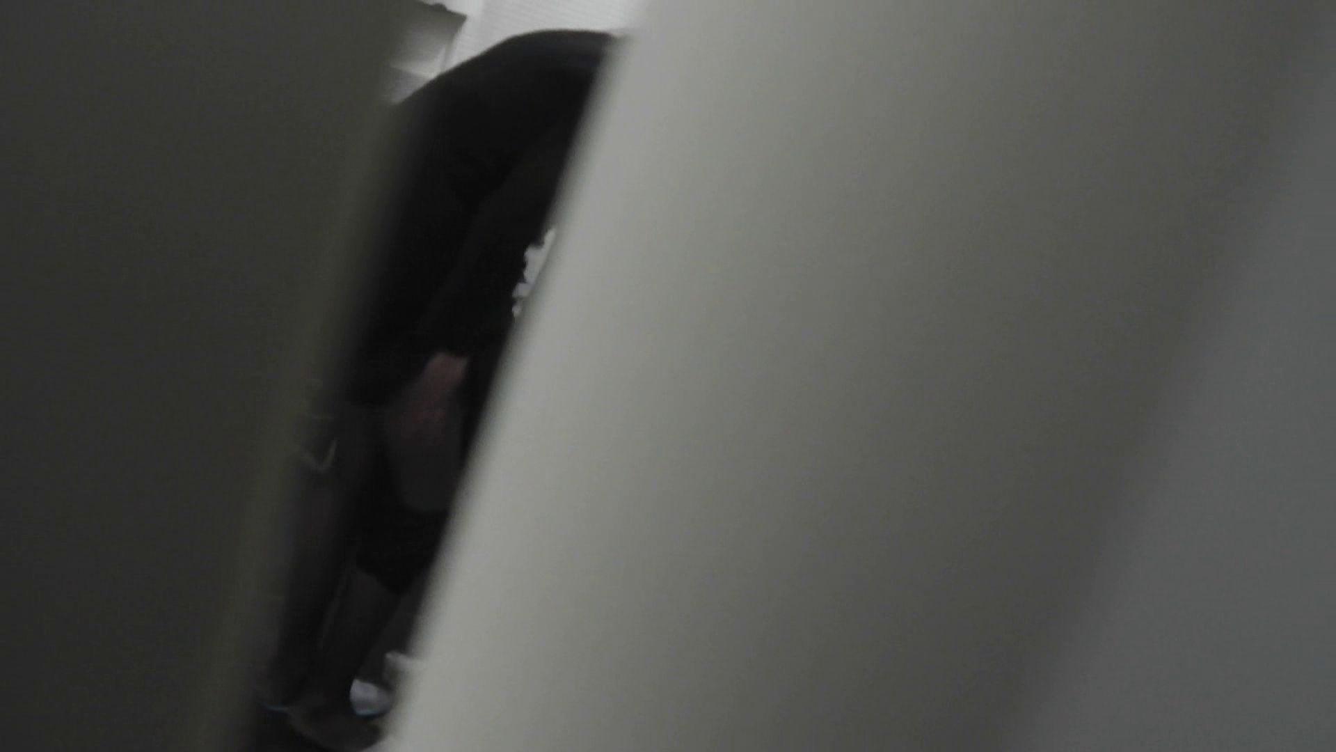 【日本成人用品展览会。超模如云】vol.01 着替|空爆 0 | 0  32画像 16