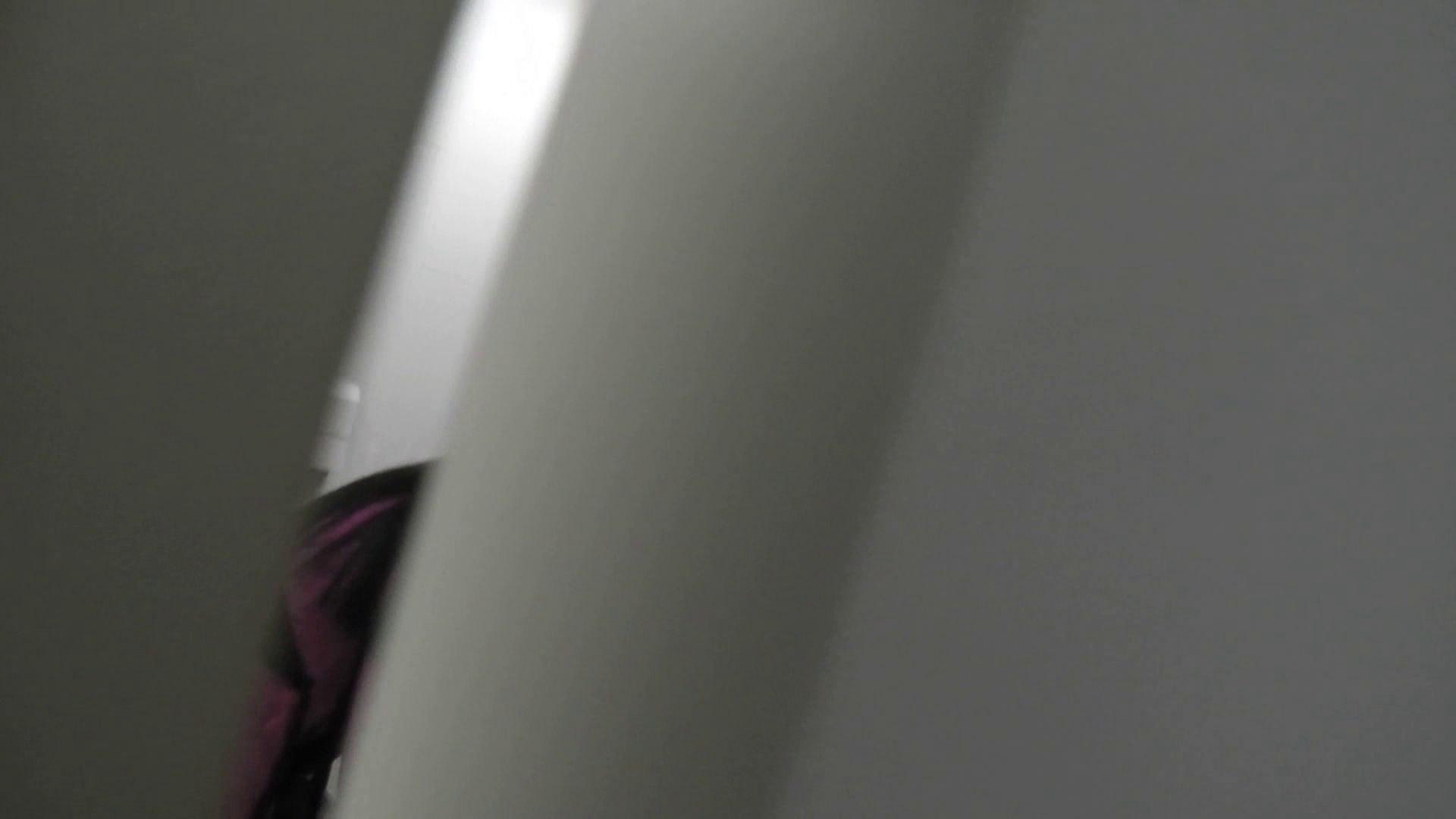 【日本成人用品展览会。超模如云】vol.01 着替|空爆 0 | 0  32画像 18
