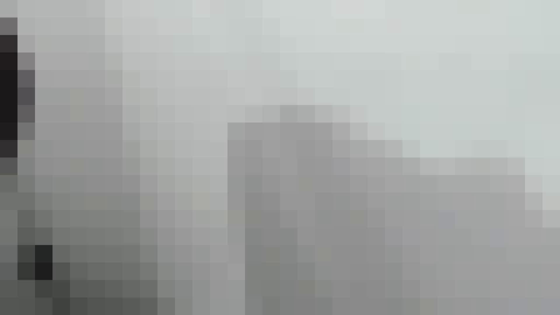 【日本成人用品展览会。超模如云】vol.01 着替|空爆 0 | 0  32画像 24