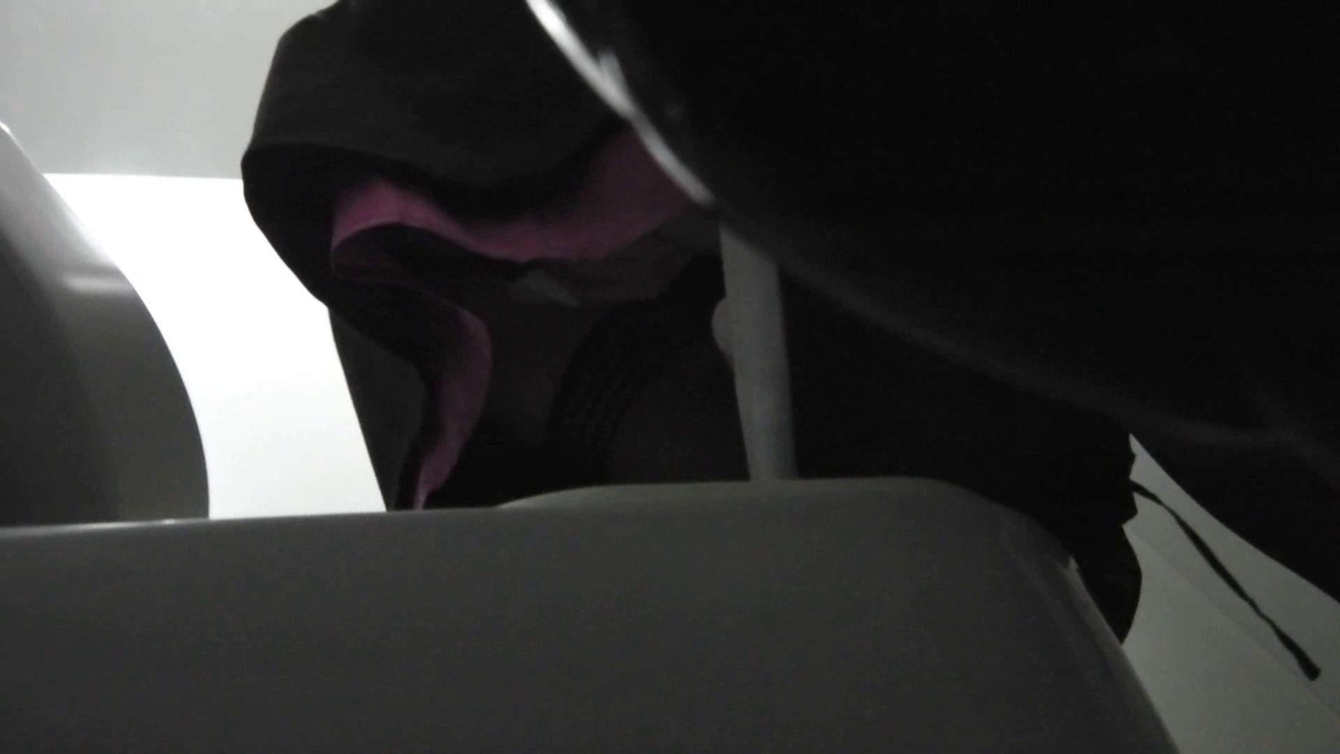 【日本成人用品展览会。超模如云】vol.01 着替|空爆 0 | 0  32画像 27
