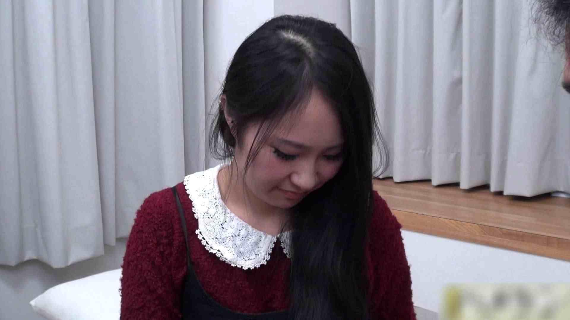 変態ギャル姫のH Vol.12 前編 0   0  86画像 3