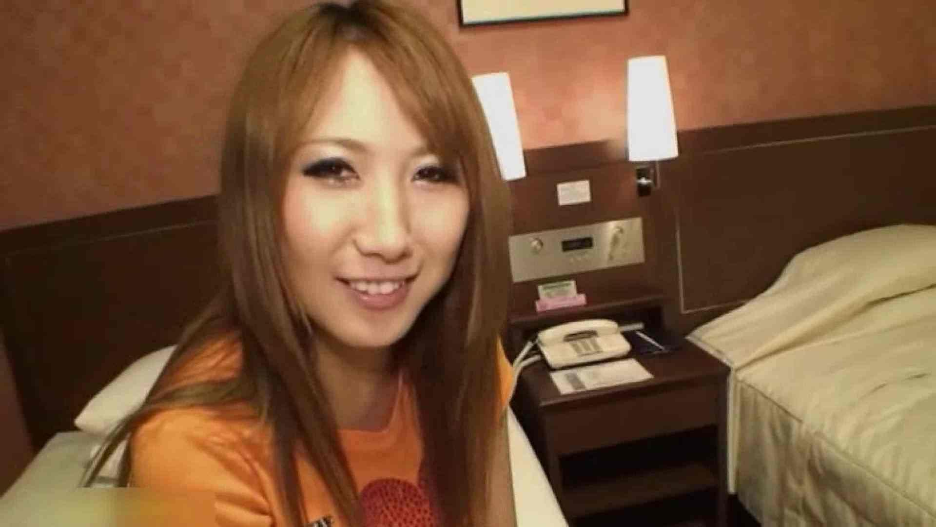 S級厳選美女ビッチガールVol.02 0   0  59画像 2