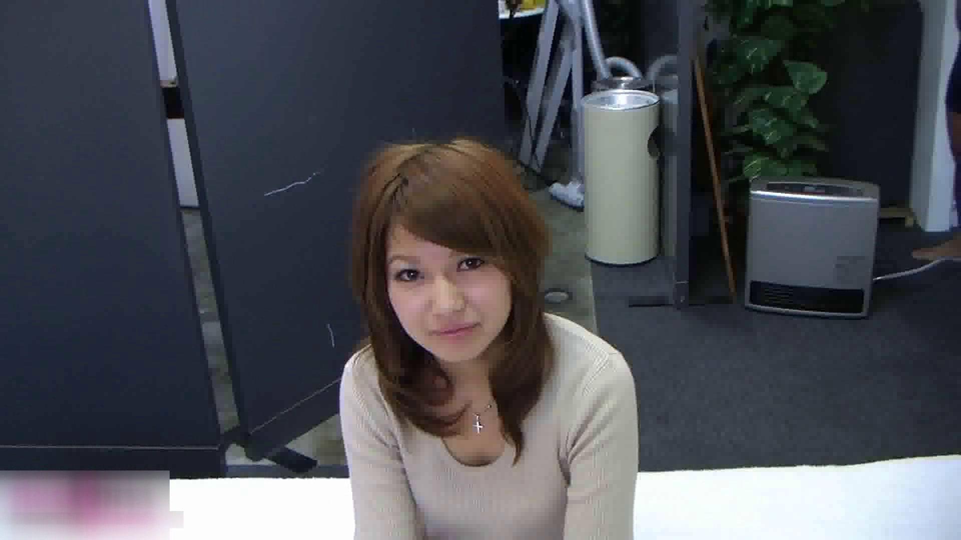 S級厳選美女ビッチガールVol.05 0   0  44画像 4