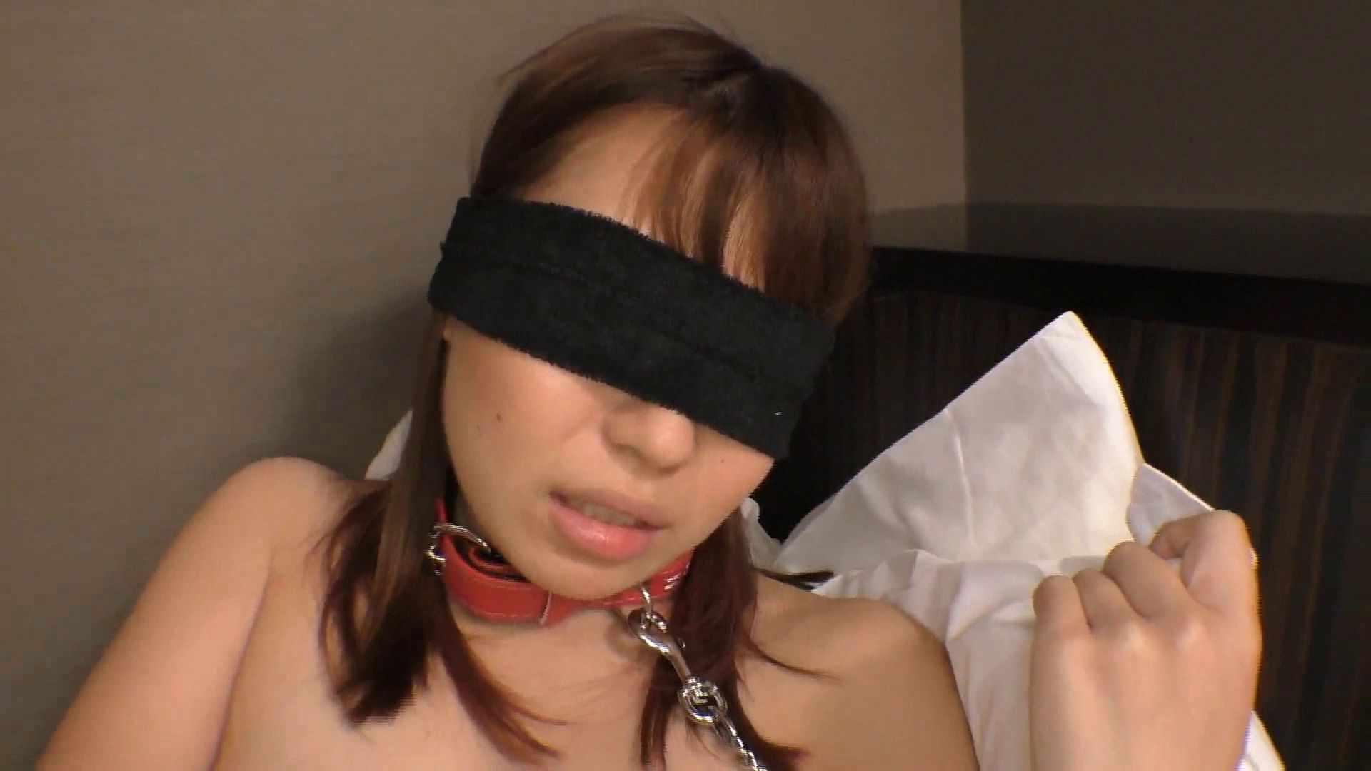 S級厳選美女ビッチガールVol.09 0   0  43画像 15