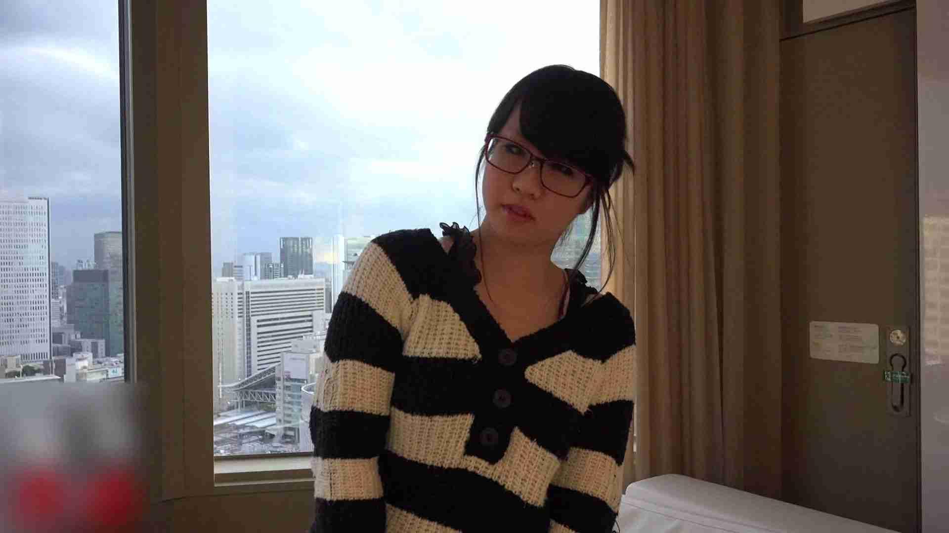 S級厳選美女ビッチガールVol.39 前編 0 | 0  112画像 58