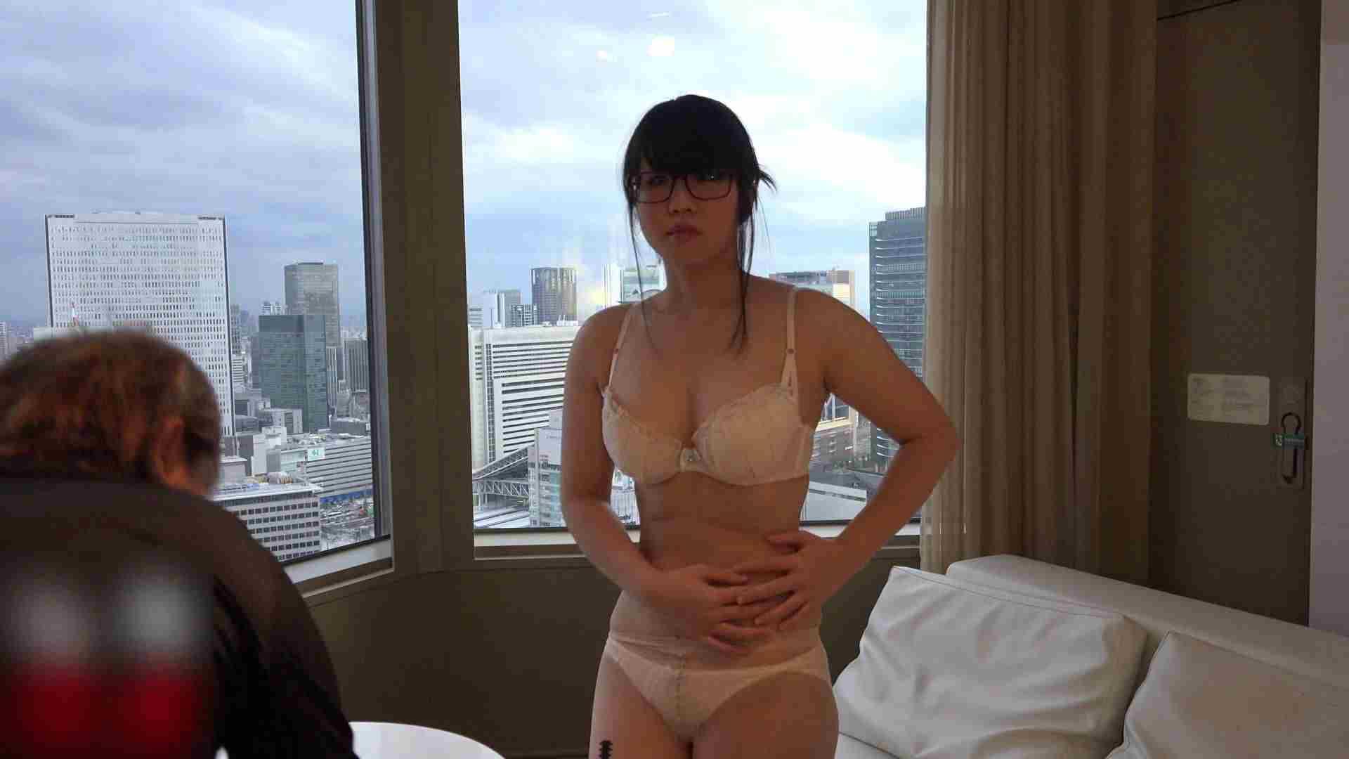 S級厳選美女ビッチガールVol.39 前編 0 | 0  112画像 67