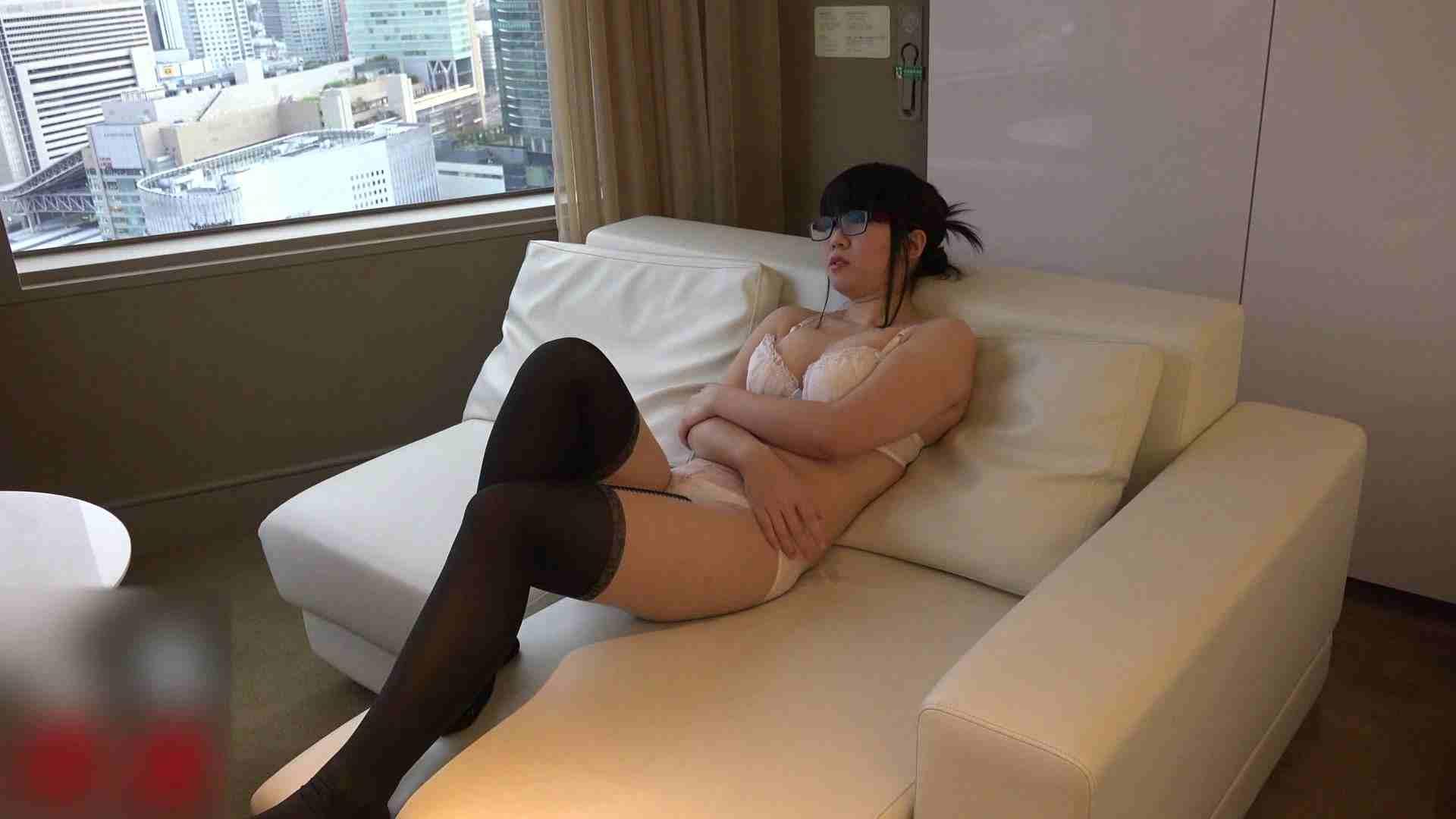 S級厳選美女ビッチガールVol.39 前編 0 | 0  112画像 71