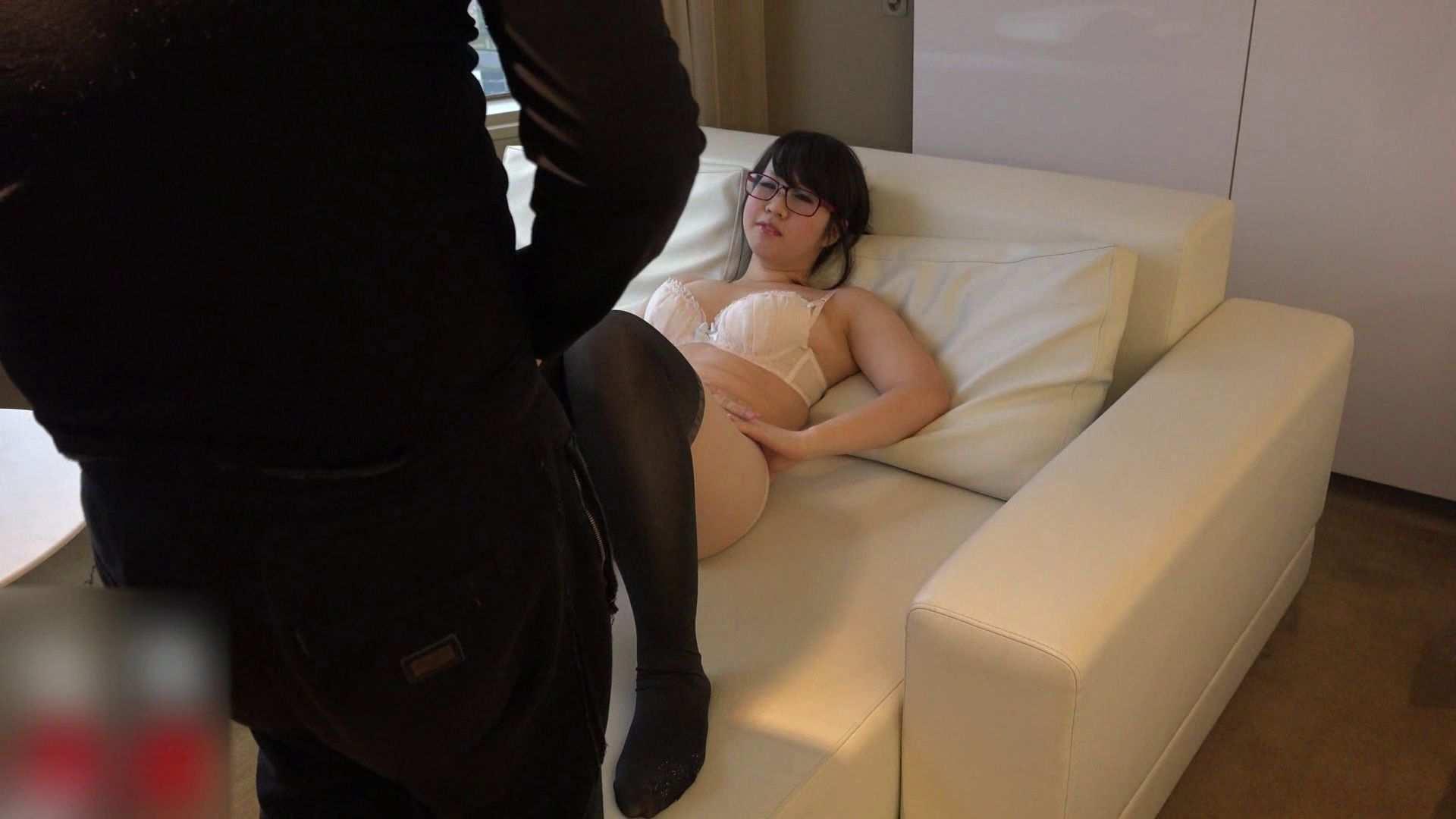 S級厳選美女ビッチガールVol.39 前編 0 | 0  112画像 79